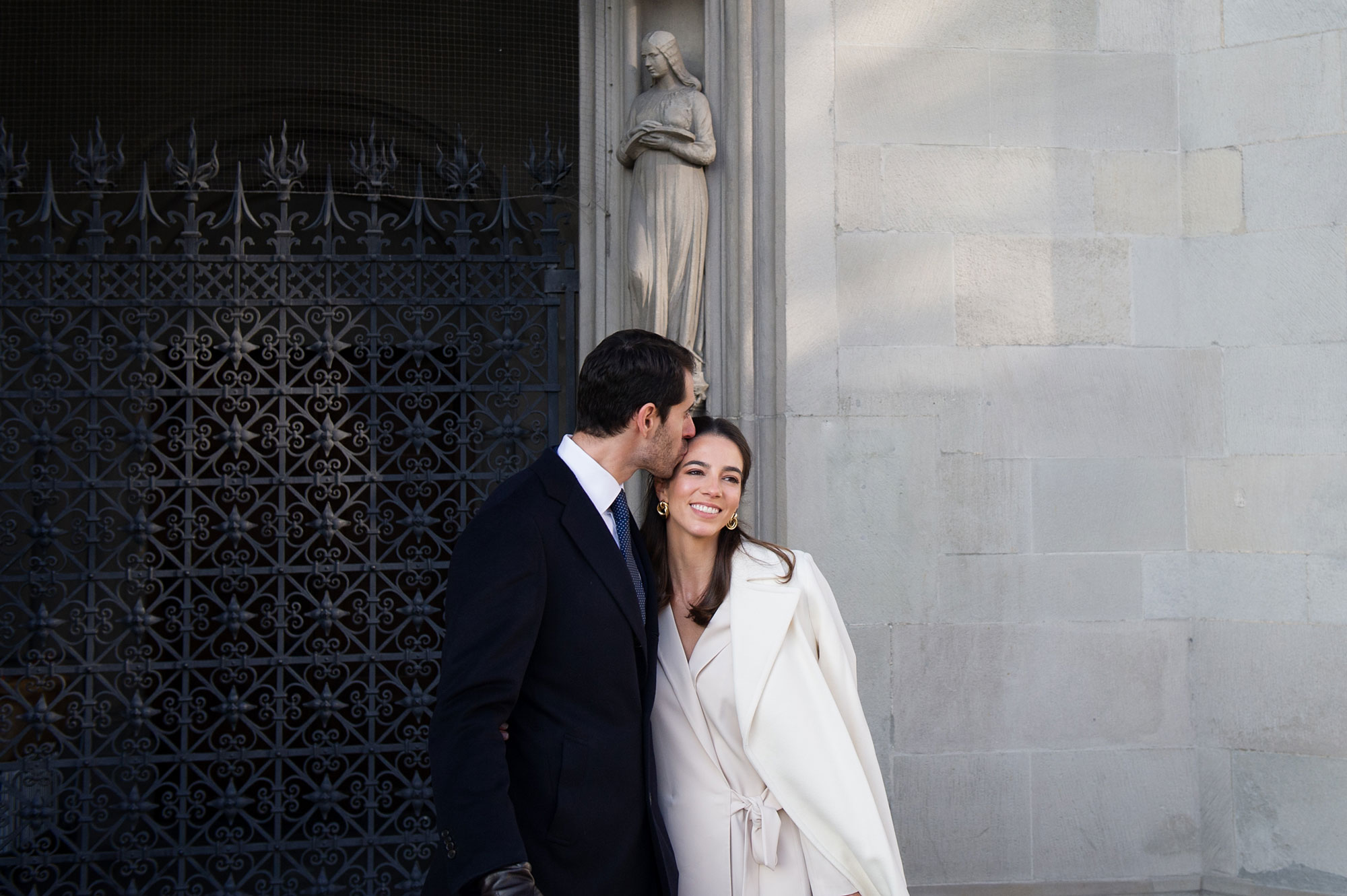 juliana-cosimo-stadthaus-wedding-46.jpg