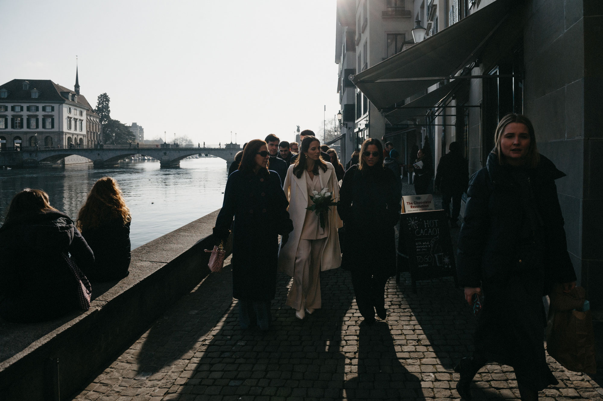 juliana-cosimo-stadthaus-wedding-143.jpg
