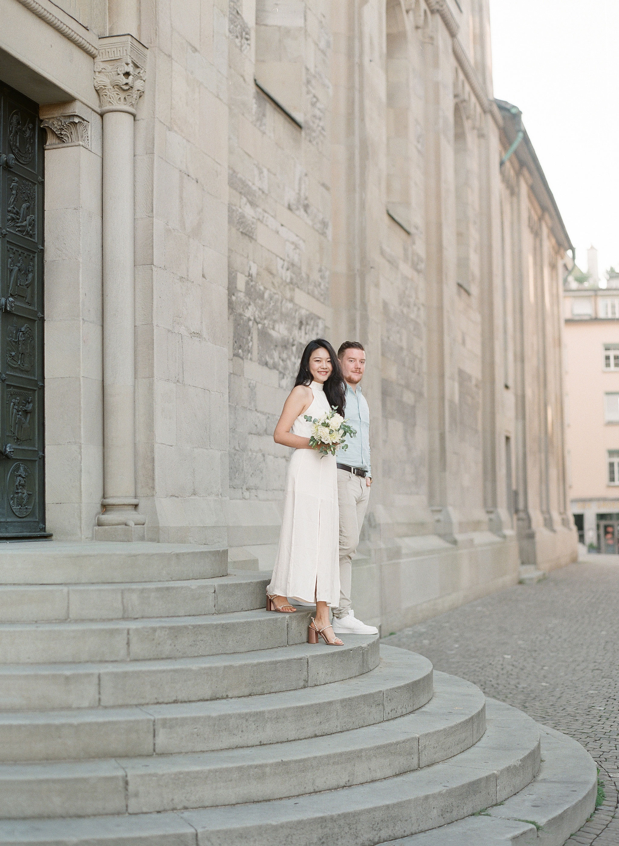 wedding-photographer-switzerland-08032019.jpg