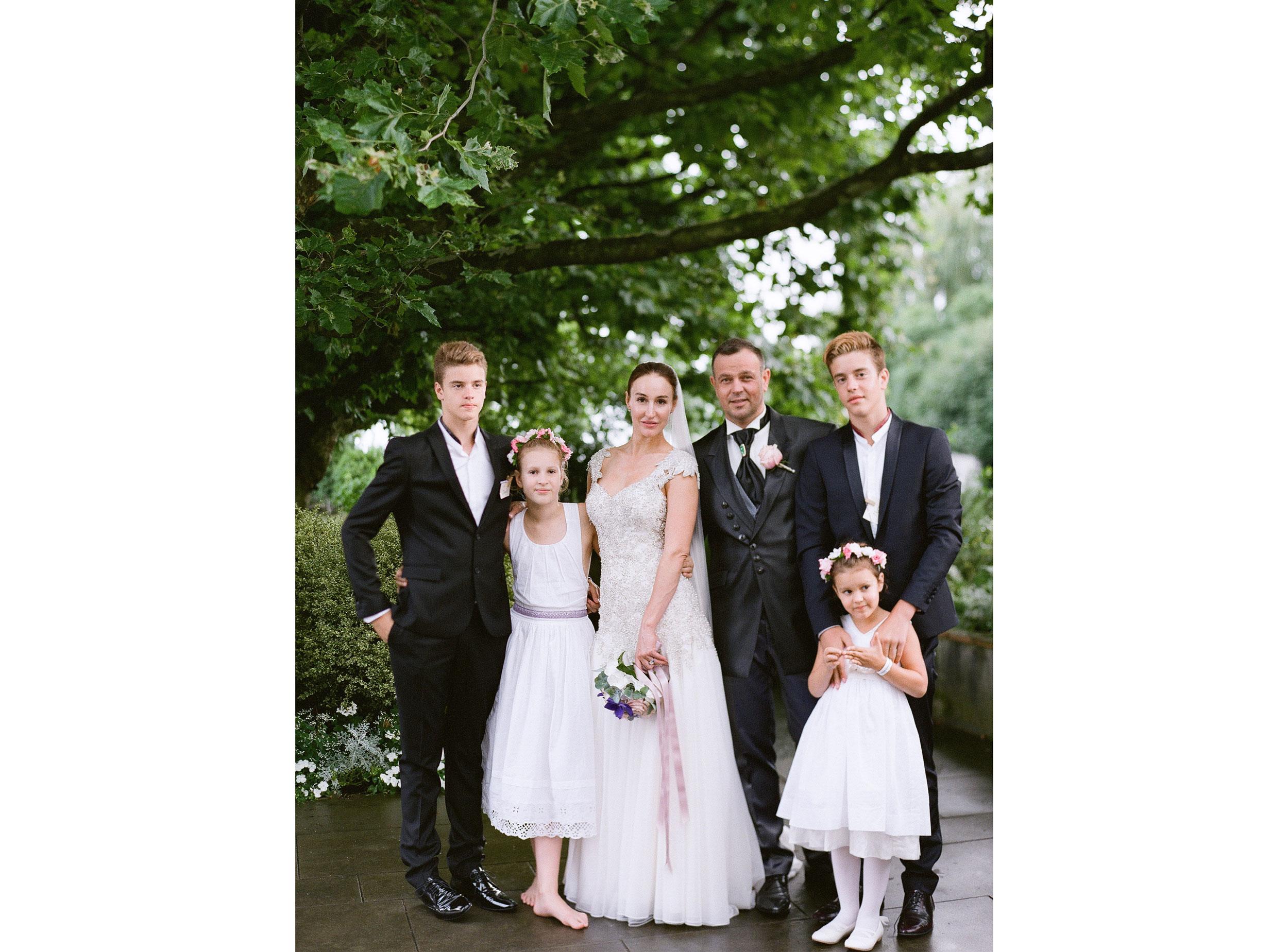 wedding-switzerland-1.jpg