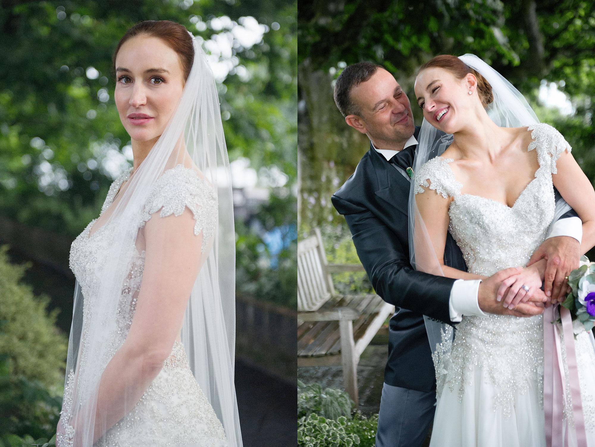 wedding-photographer-zurich-bauraulac.jpg