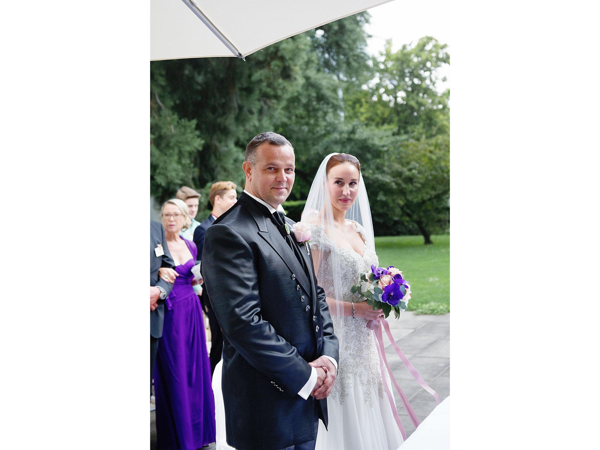 best_wedding_pictures_2019_zurich_Oksana_Bernold_001.jpg