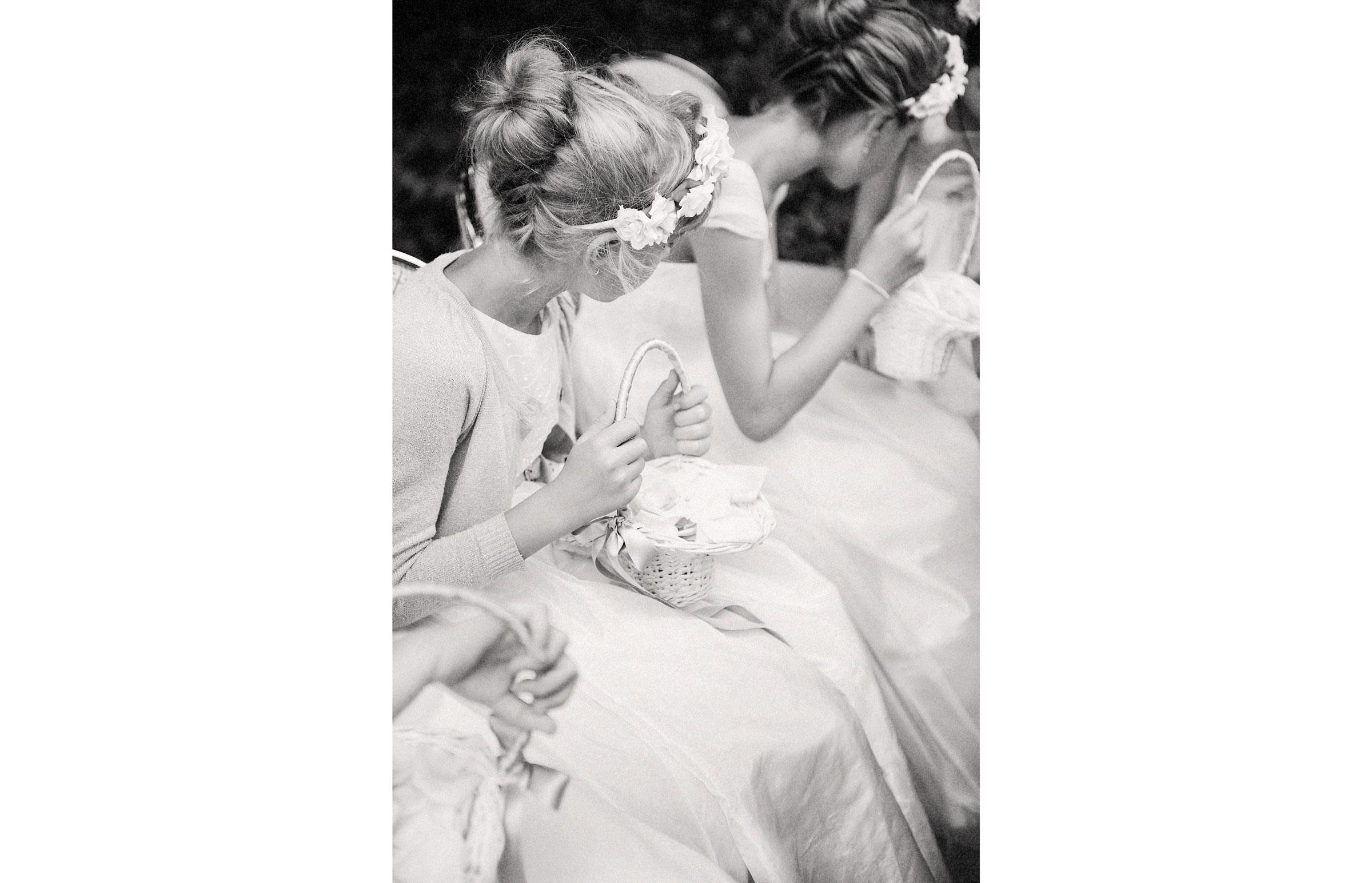 wedding-photographer-zuric6h.jpg