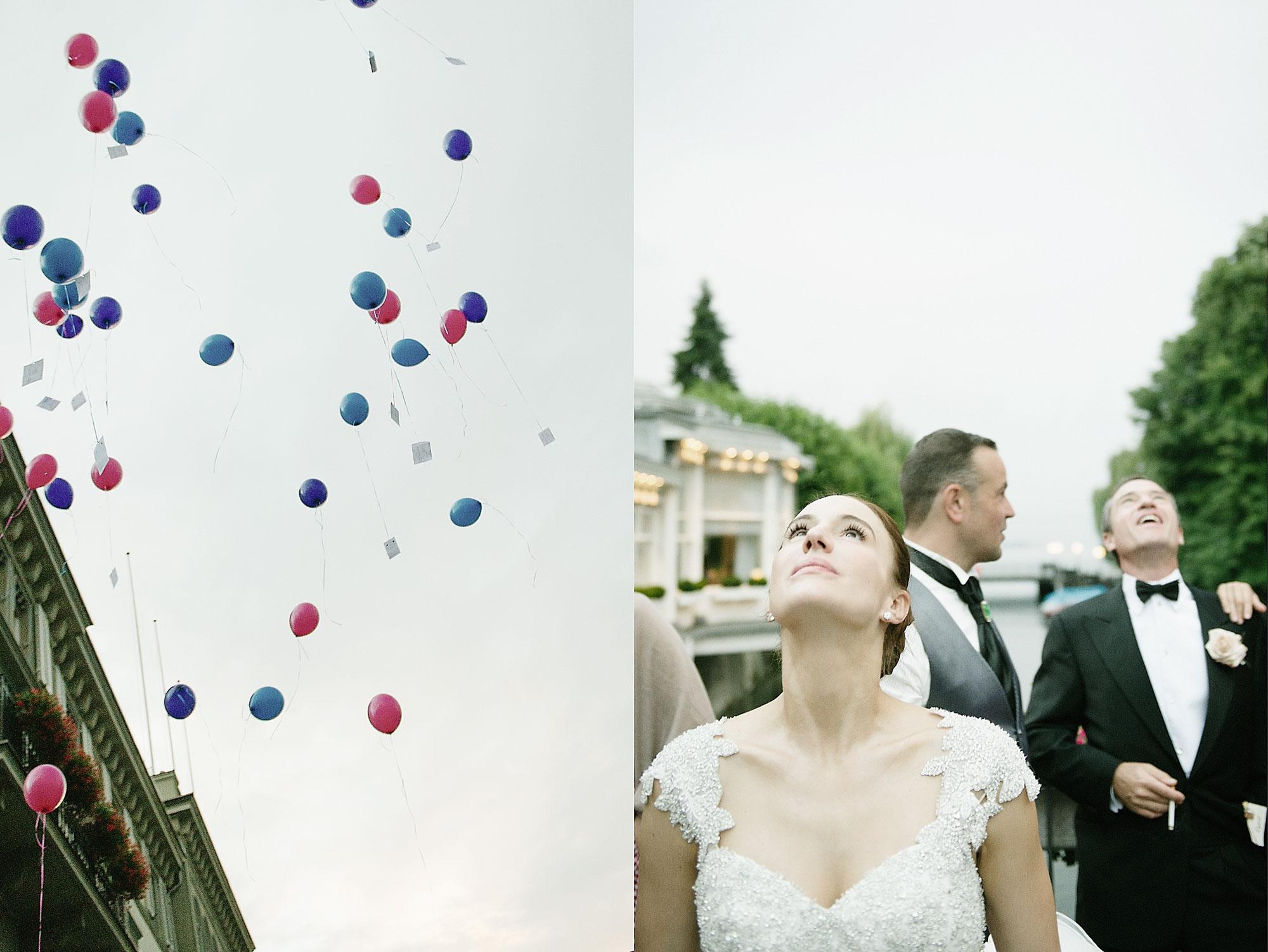wedding-photography-zurich-1.jpg