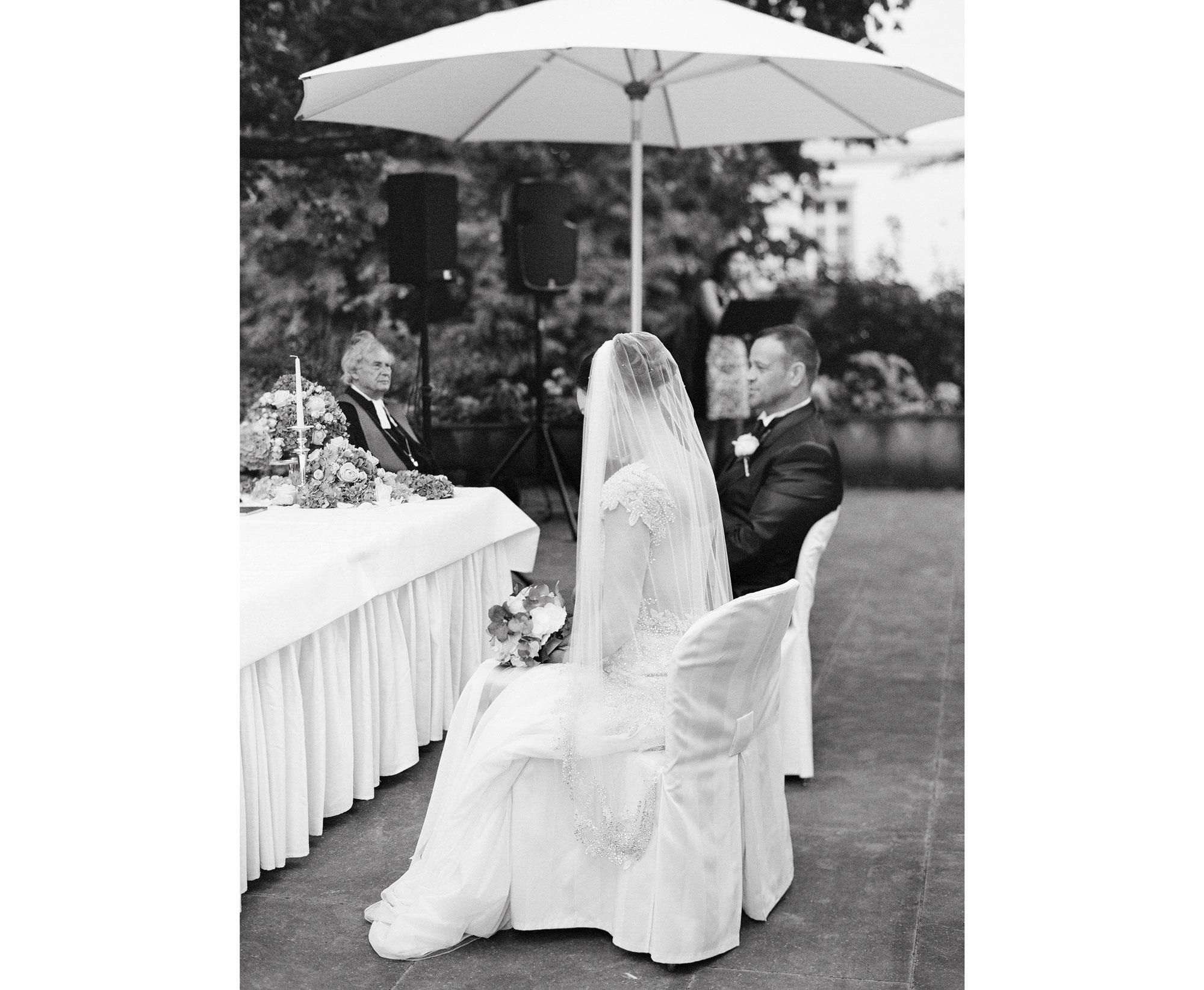 wedding-zurich-8.jpg