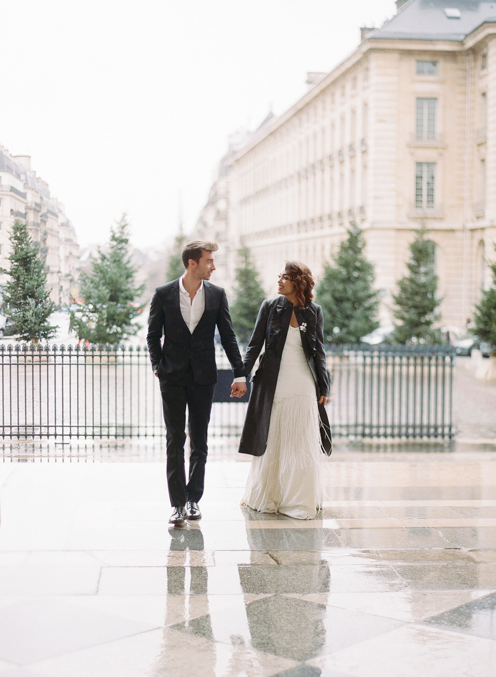 wedding-photographer-paris-40.jpg