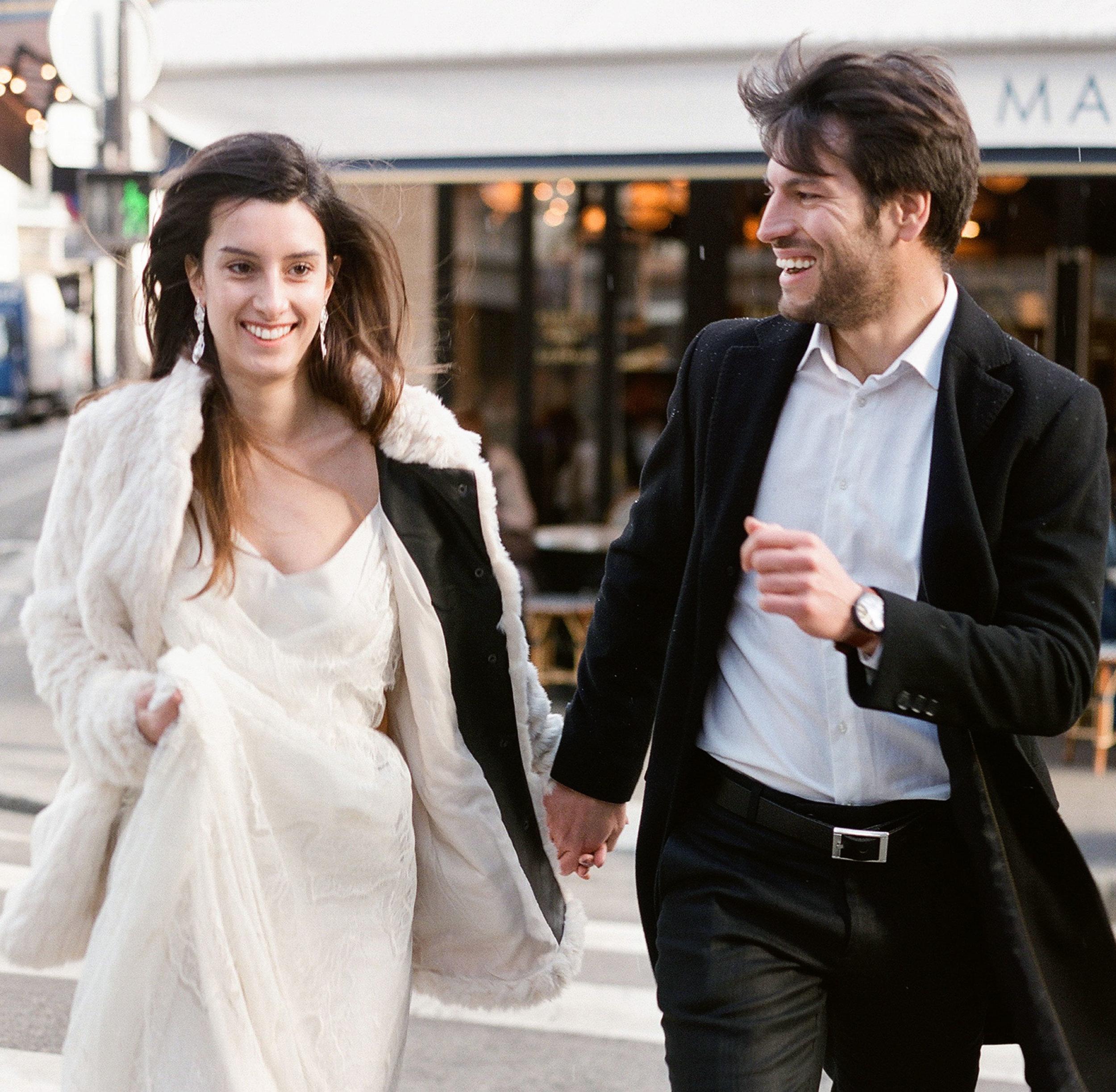 wedding-photographer-paris-49.jpg
