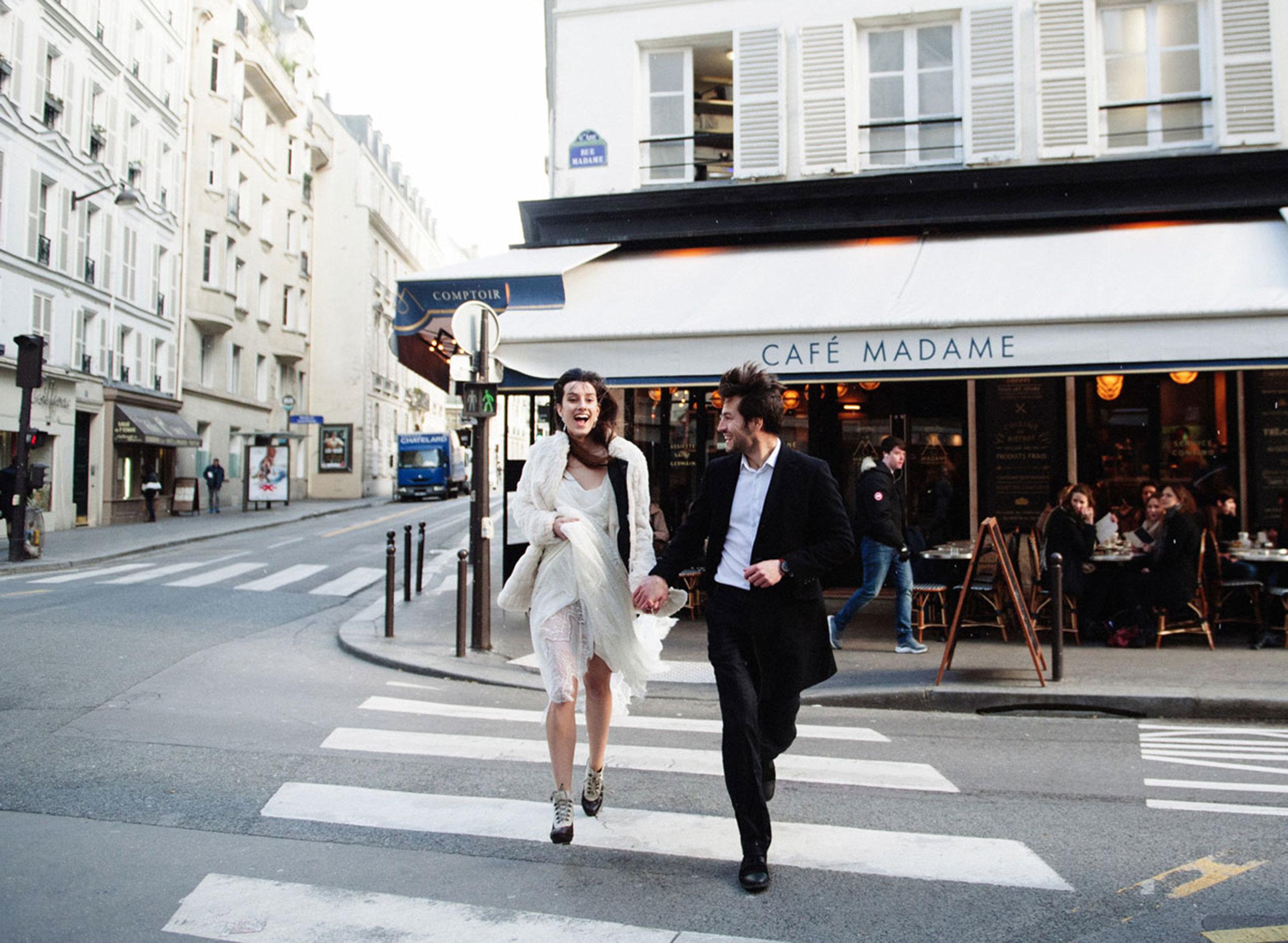 wedding-photographer-paris-67.jpg