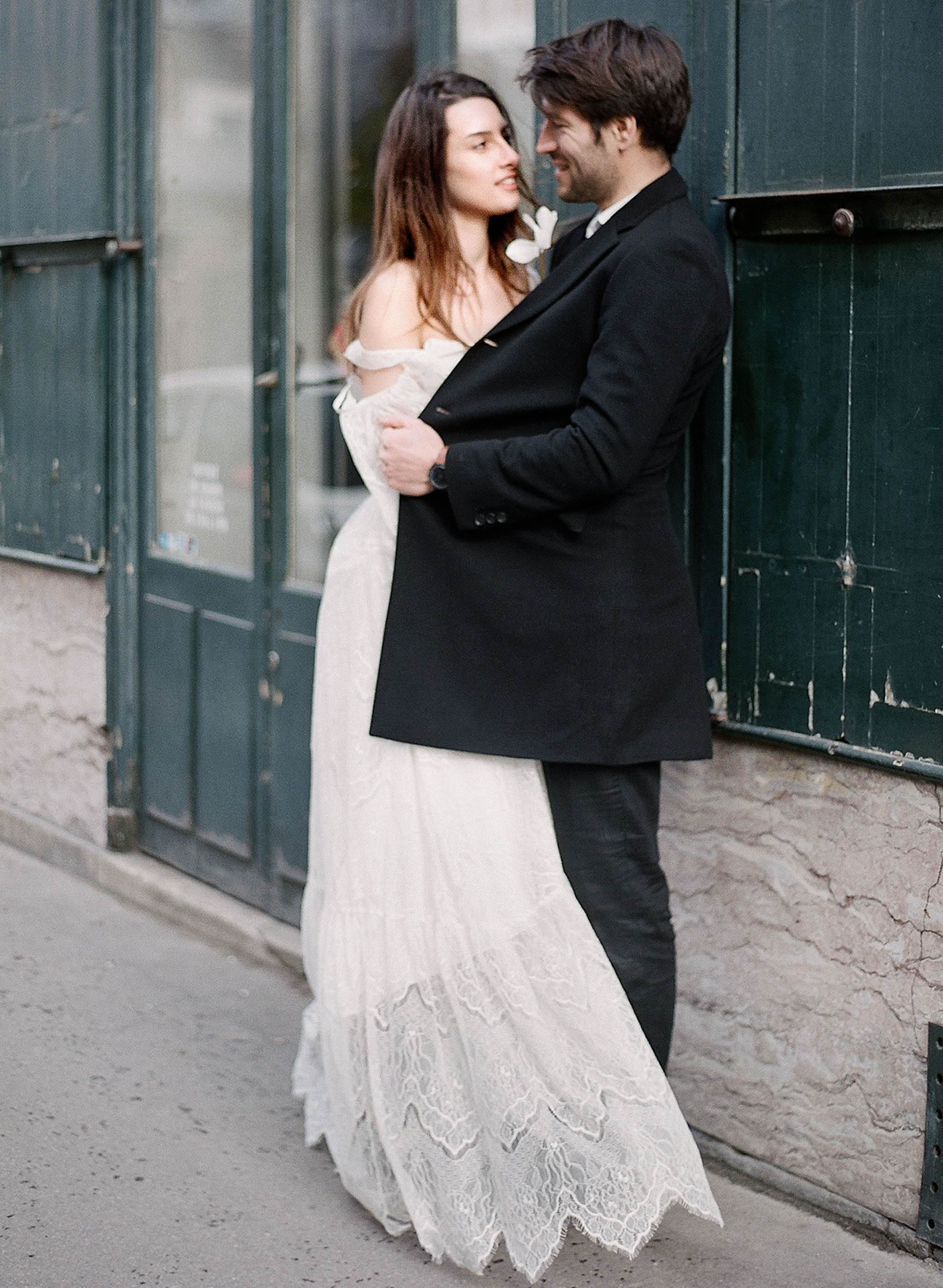 wedding-photographer-paris-52.jpg