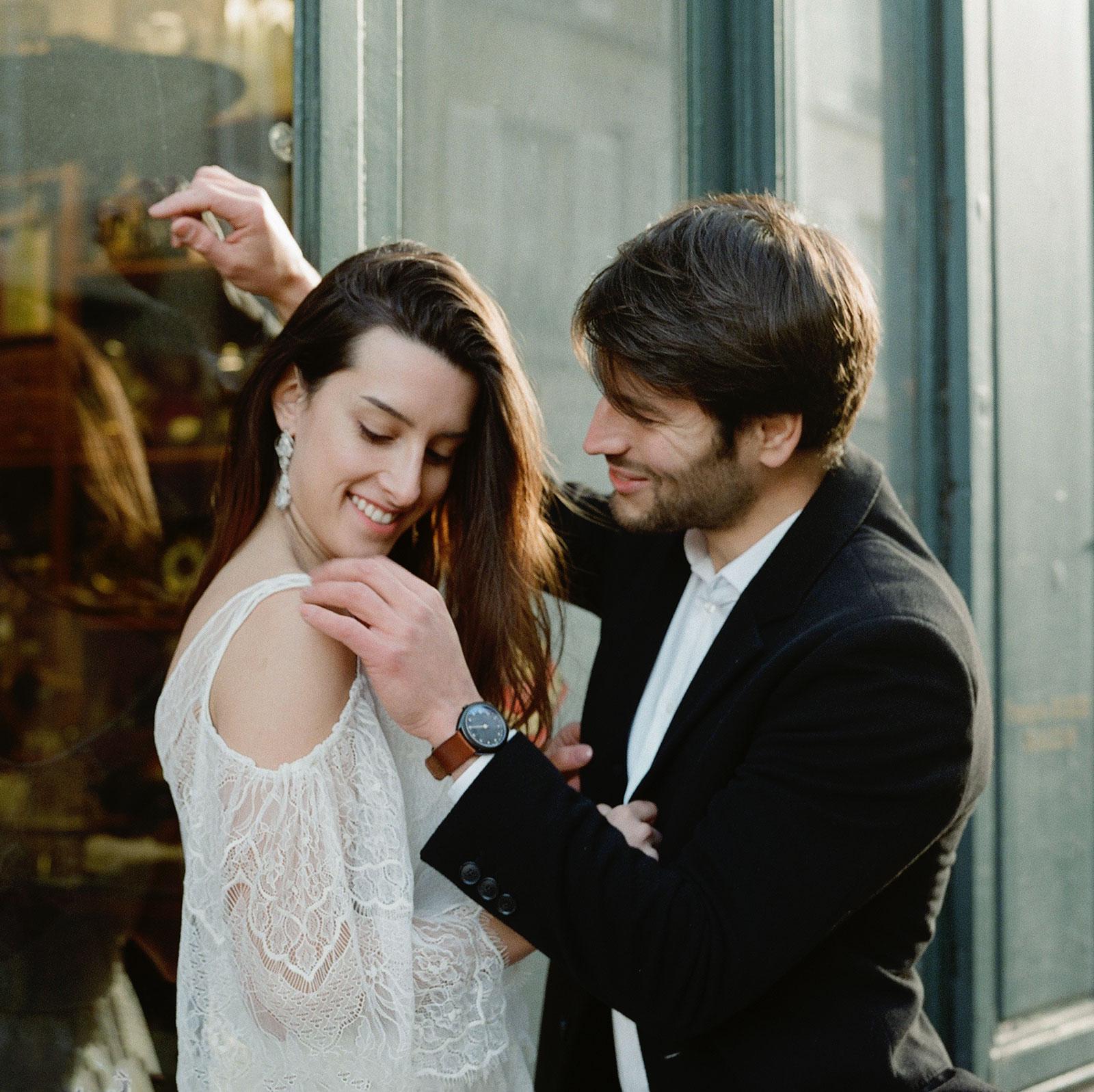 wedding-photographer-paris-48.jpg