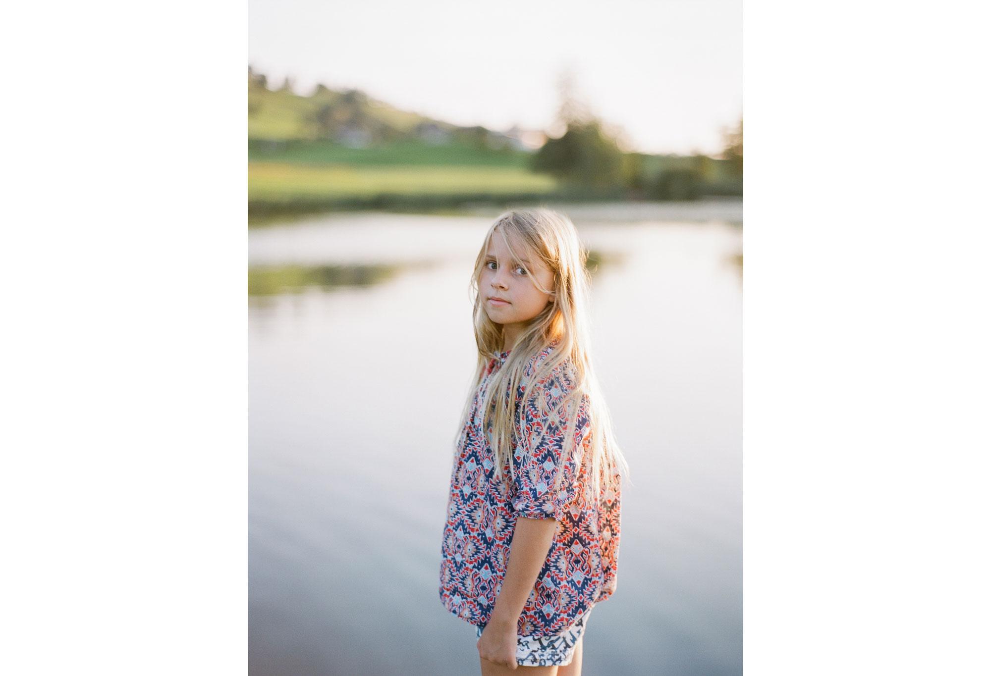 family_portraits_zurich_3.jpg