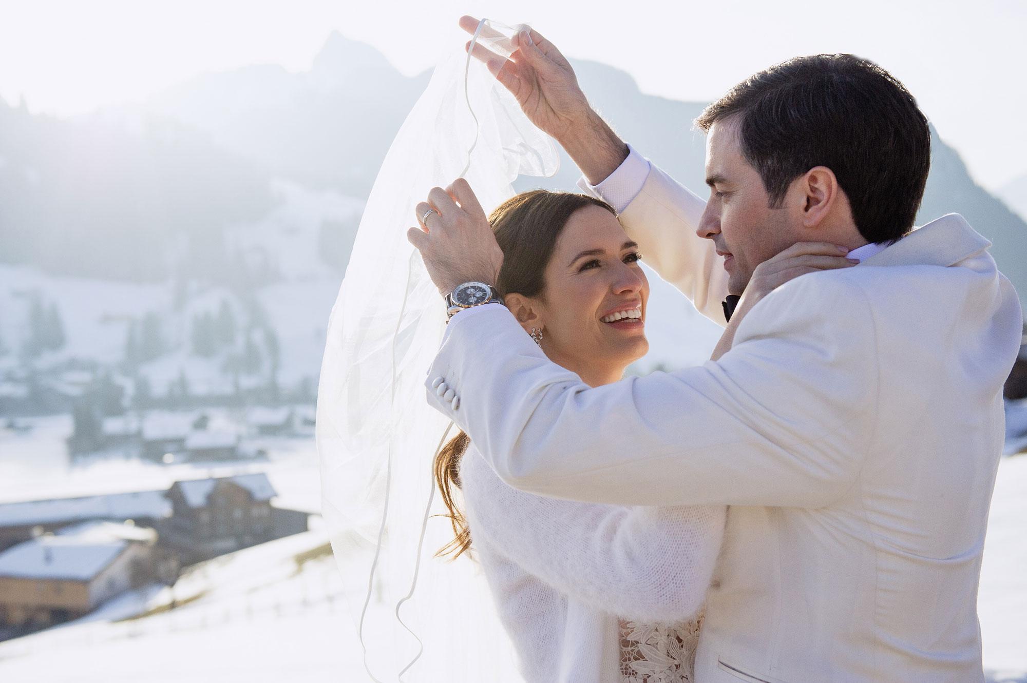 karin_tom_Gstaad_wedding-2.jpg