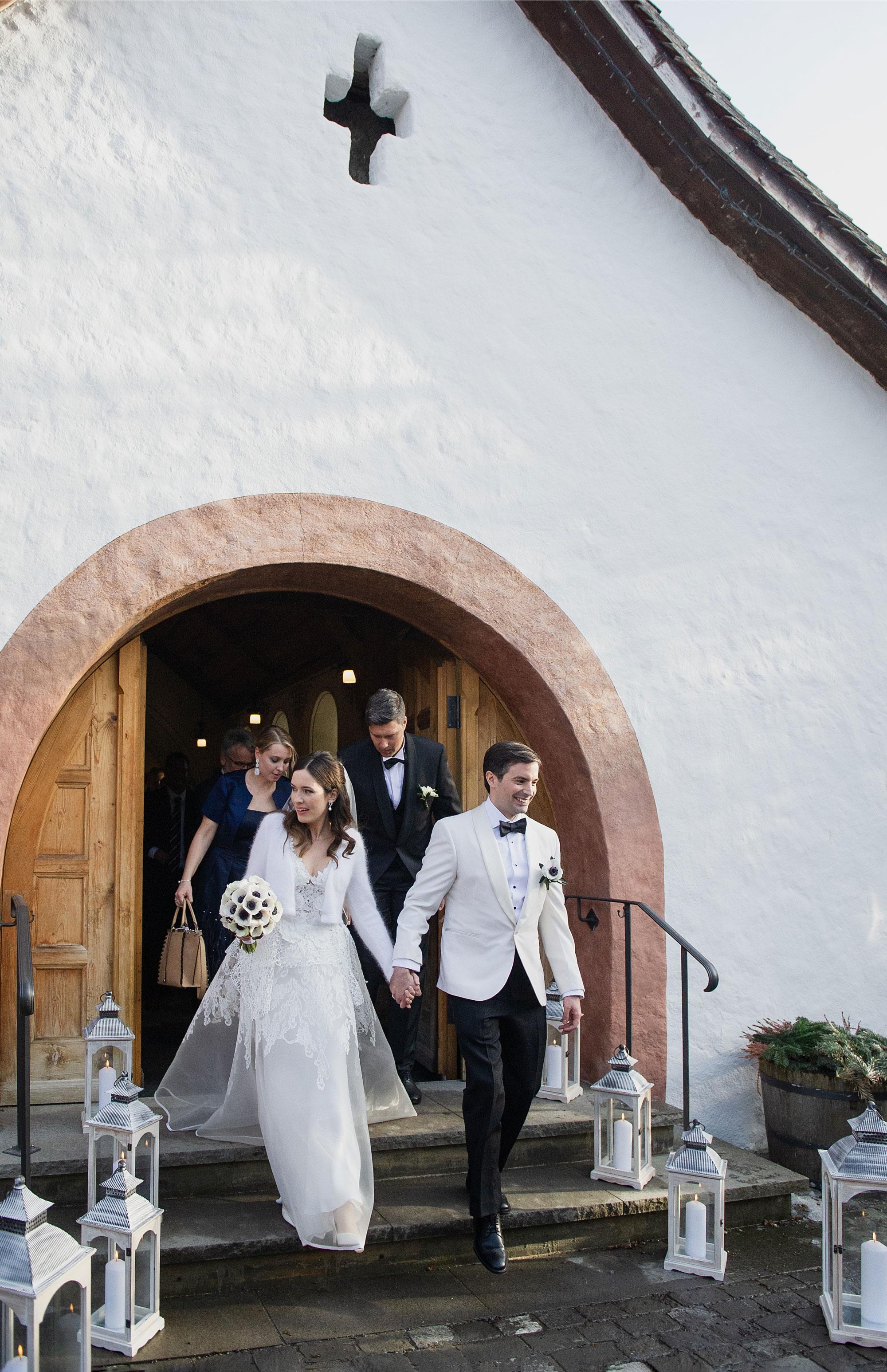 karin_tom_Gstaad_wedding-21.jpg