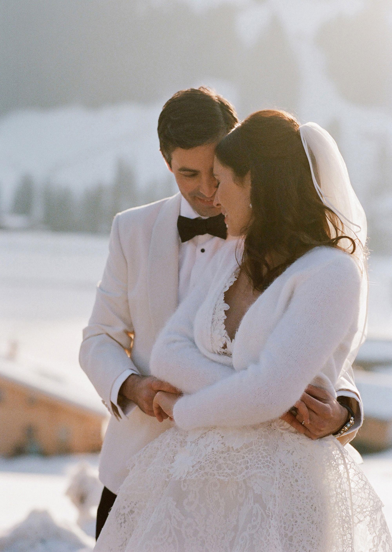 karin_tom_Gstaad_wedding-12.jpg