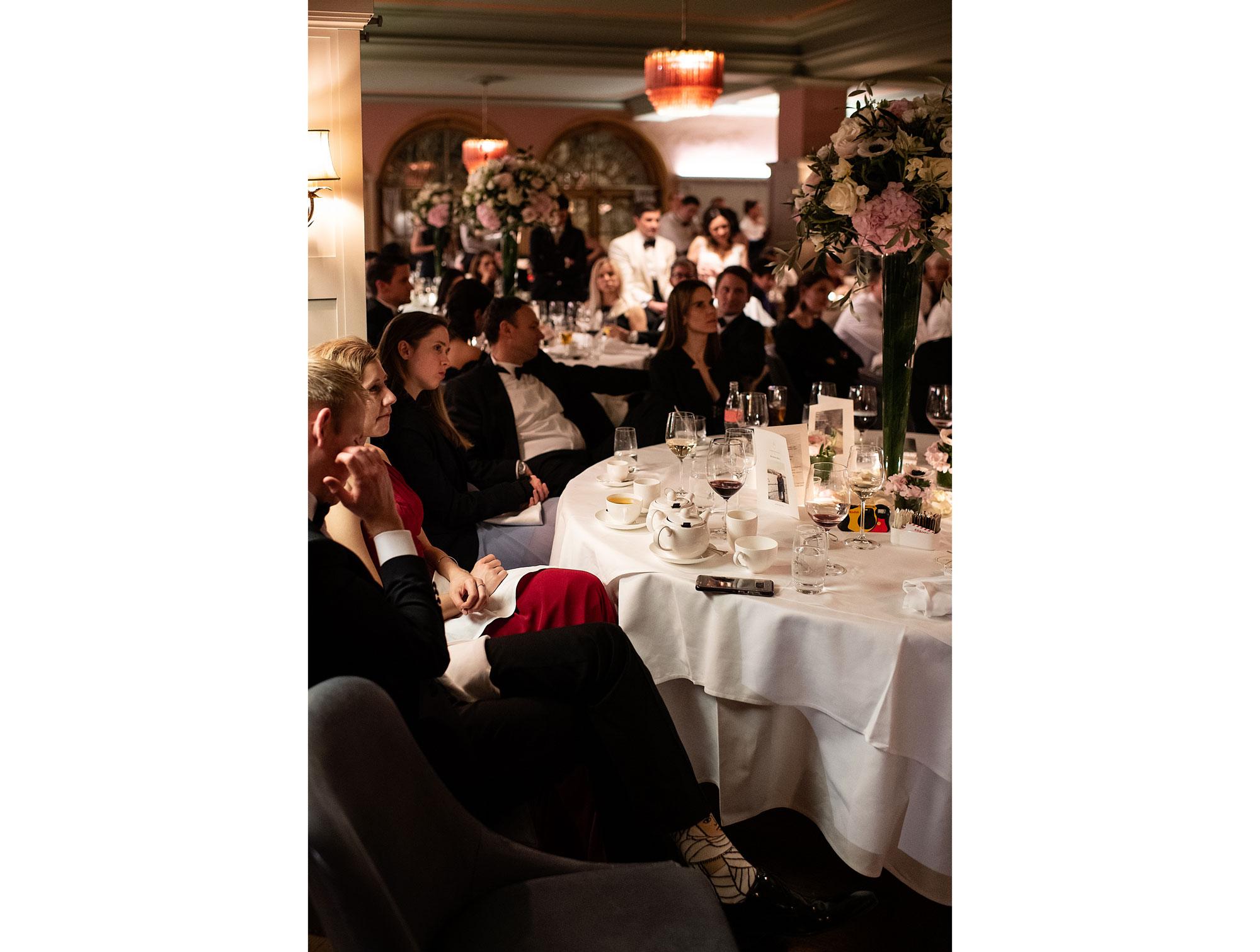 karin_tom_Gstaad_wedding-37.jpg