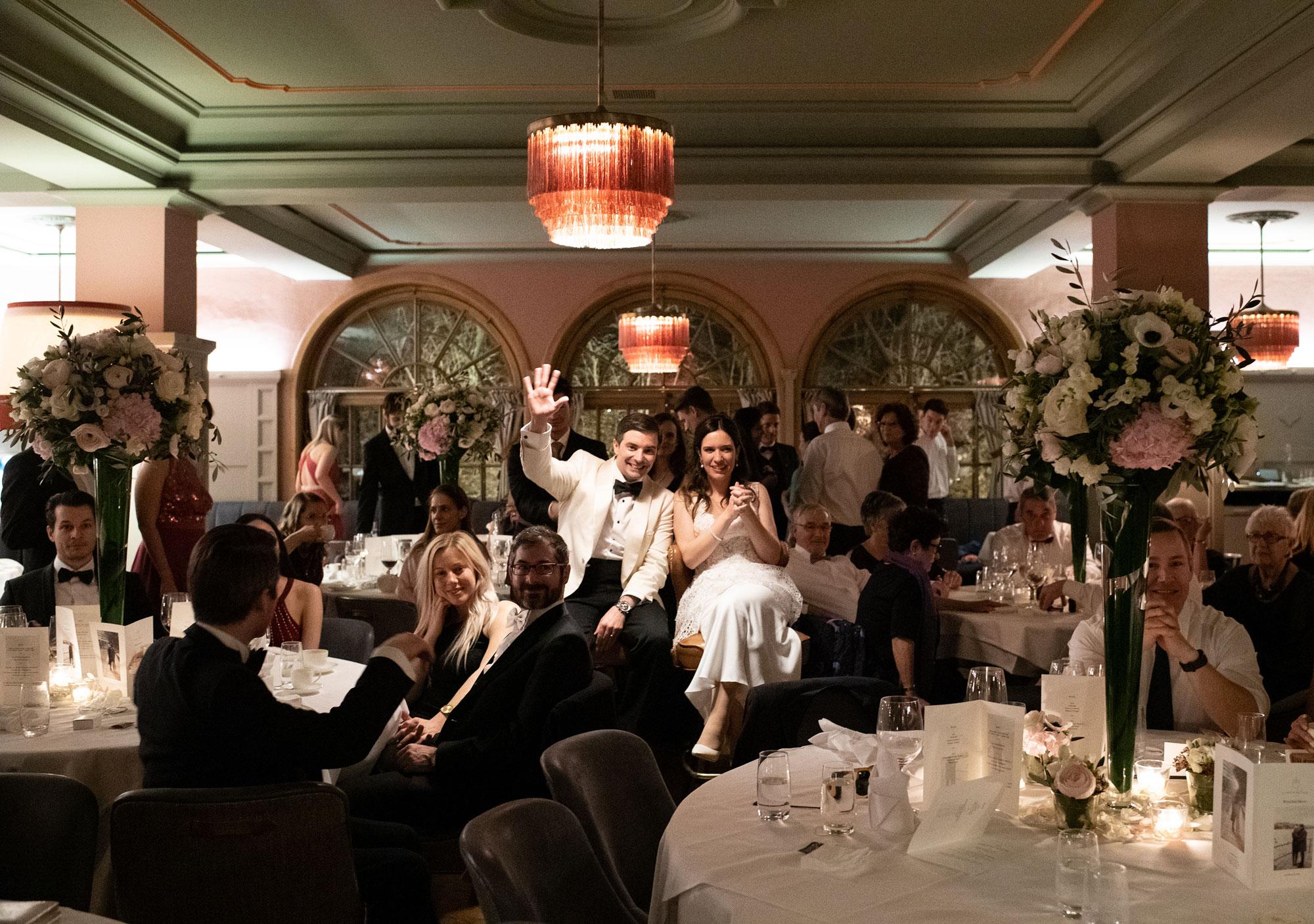 karin_tom_Gstaad_wedding-36.jpg