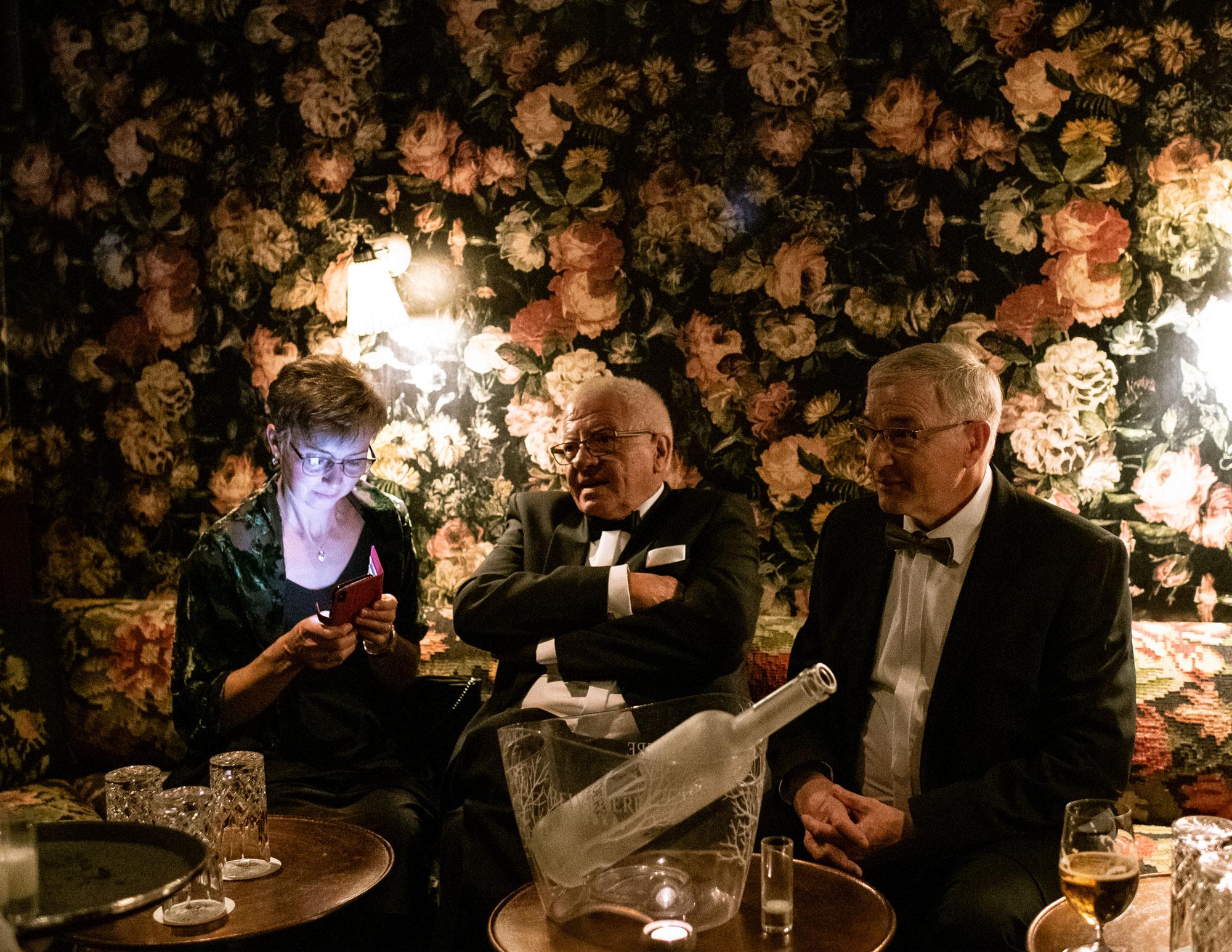 karin_tom_Gstaad_wedding-49.jpg
