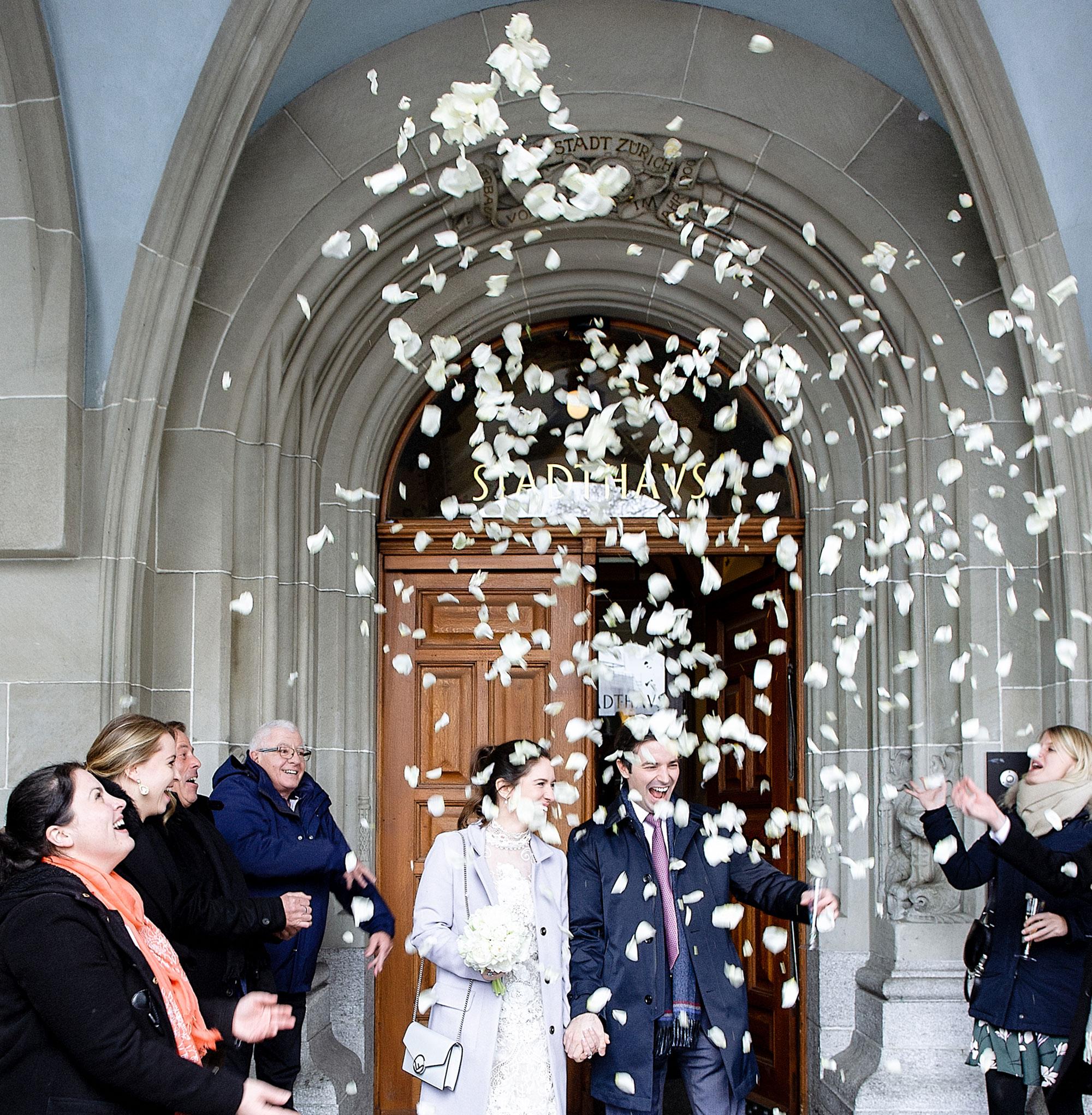 wedding-zurich-karin-4.jpg