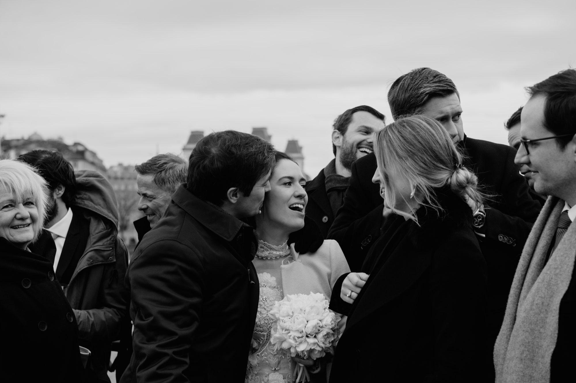 wedding-zurich-karin-2.jpg
