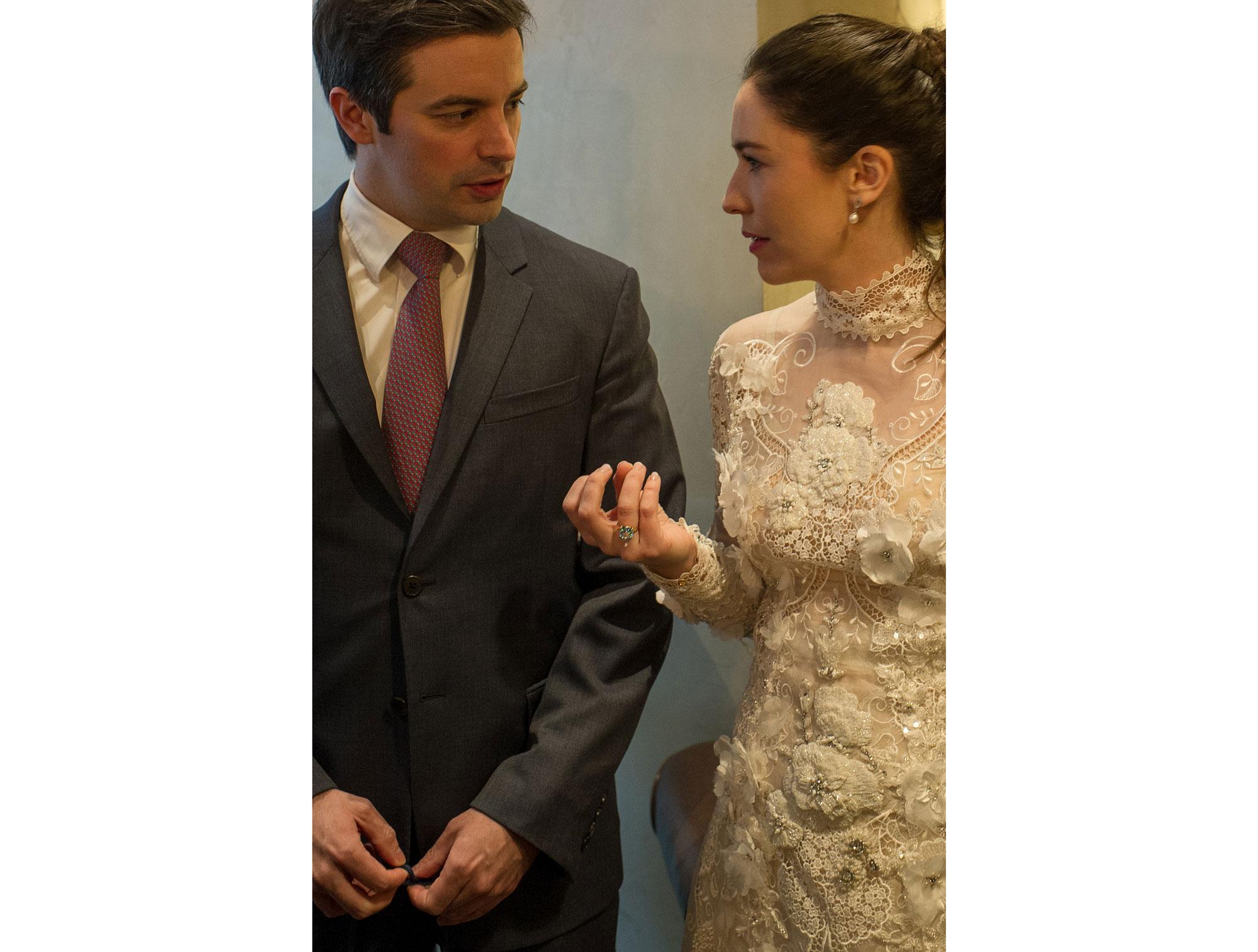 wedding-zurich-karin-8.jpg
