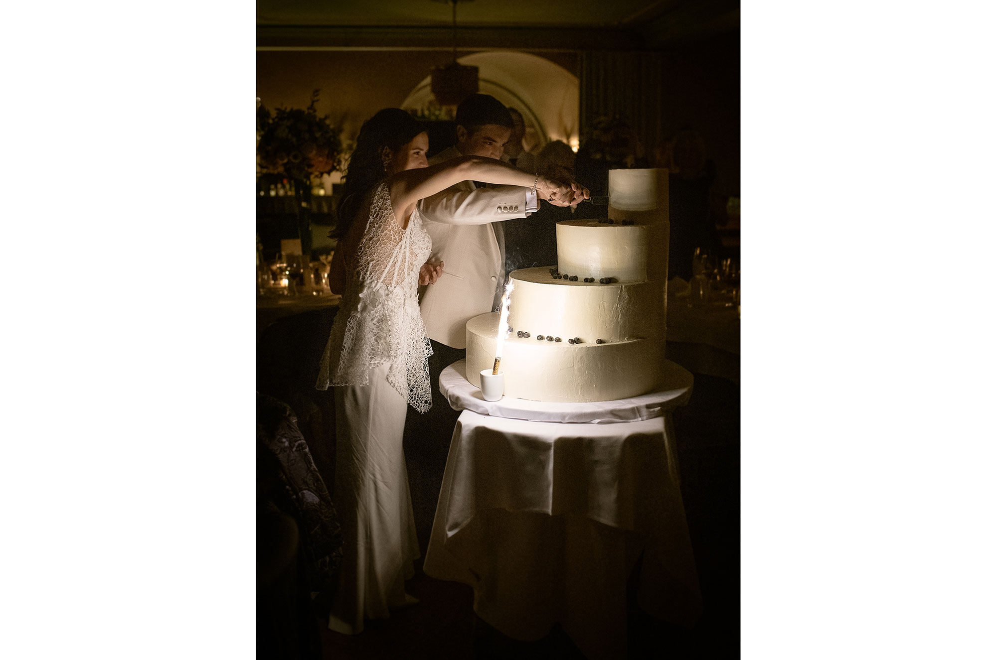 karin_tom_Gstaad_wedding-67.jpg