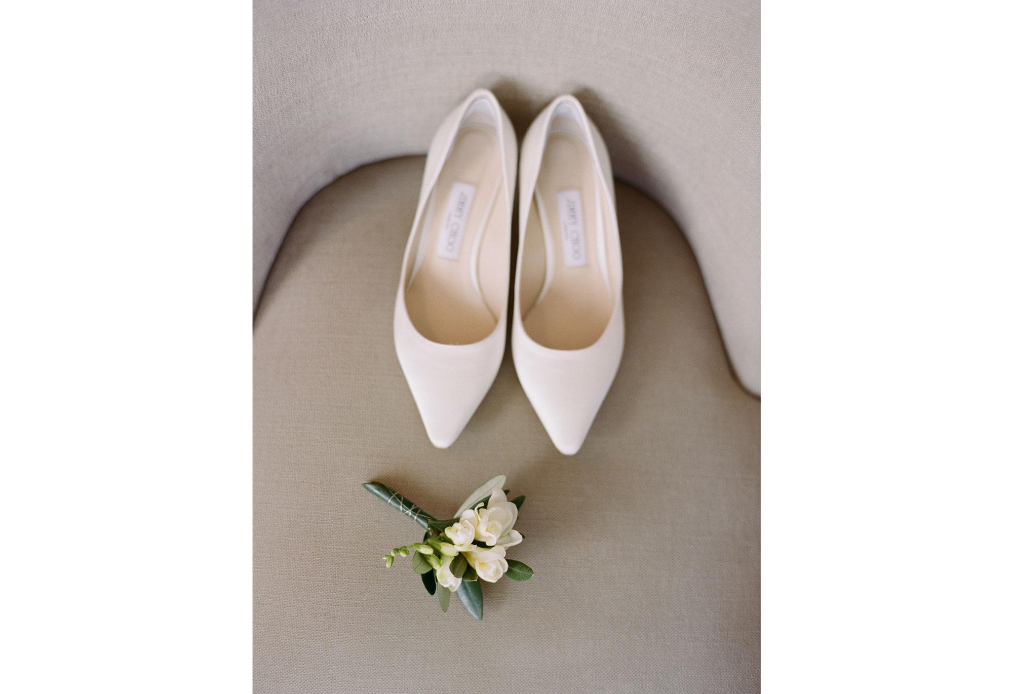 karin_tom_Gstaad_wedding-64.jpg