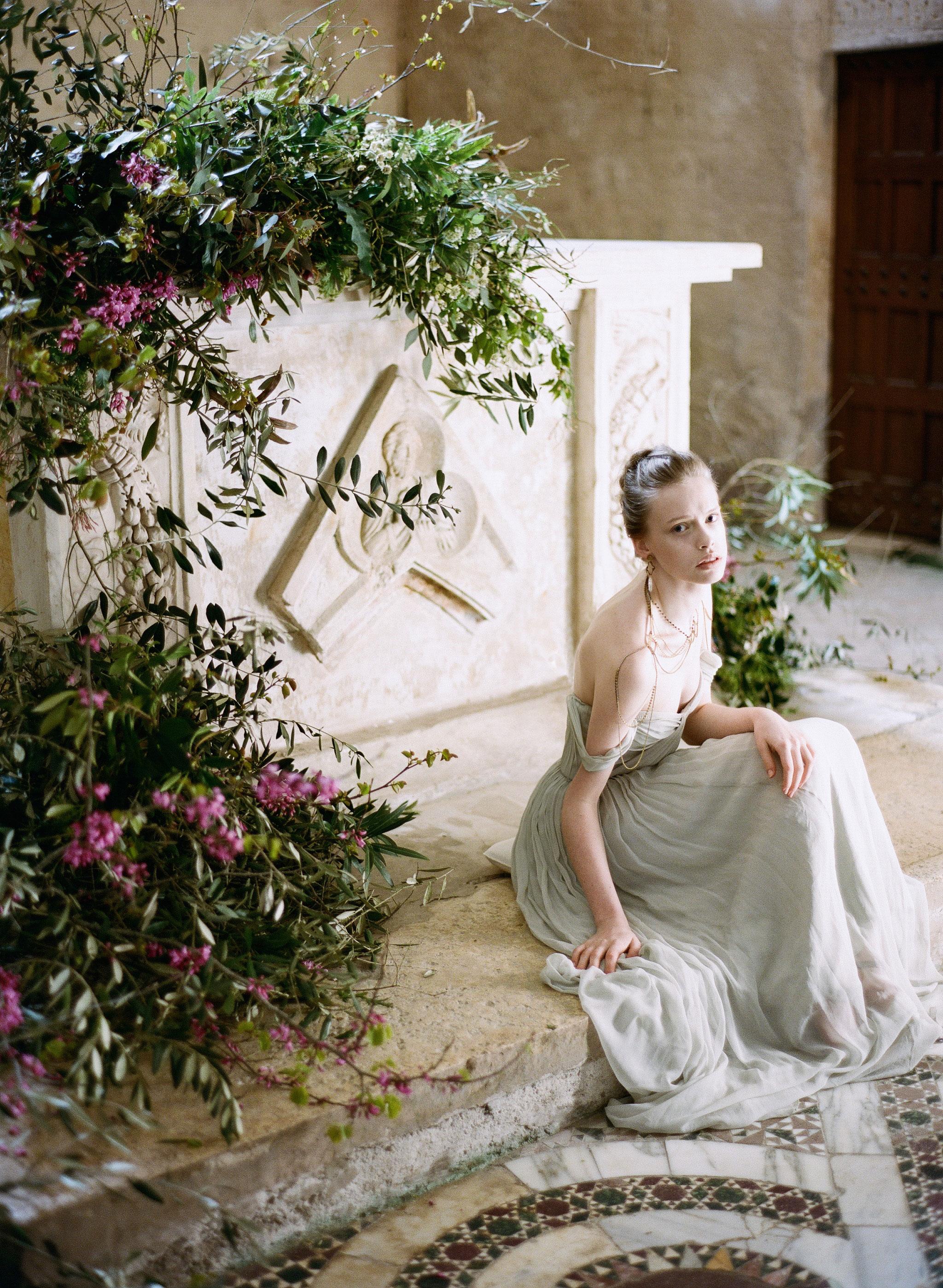 pearl-&-godiva-oksana-bernold-139.jpg