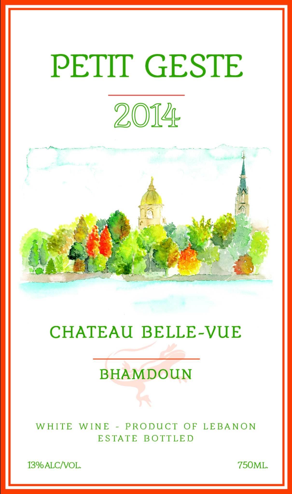 Petit Geste 2014 label.jpg