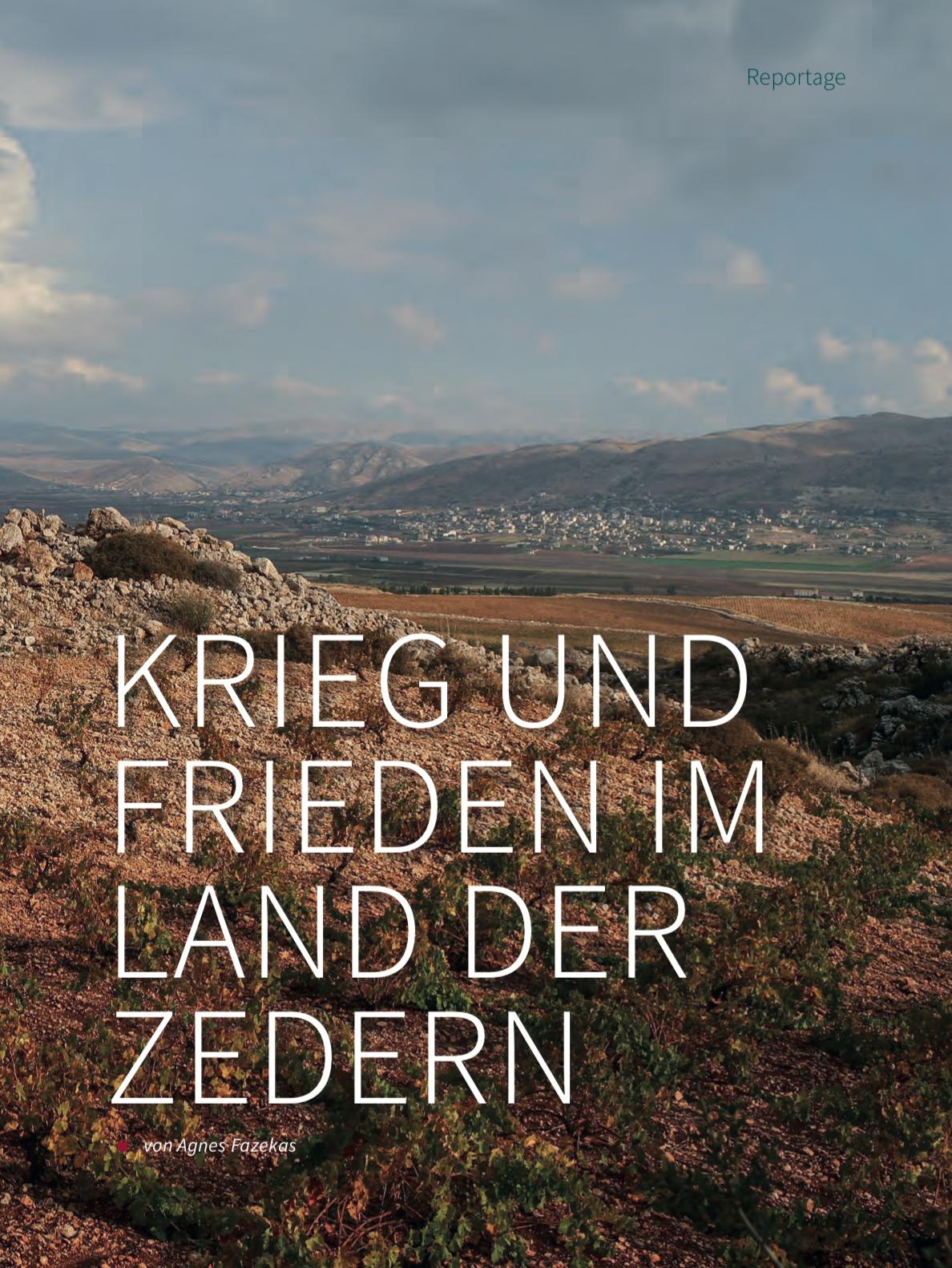 Krieg Und Frieden Im Land Der Zedern.png