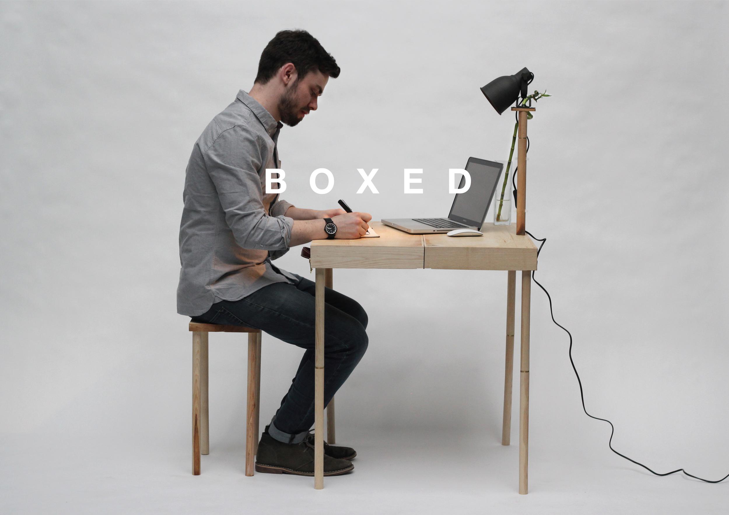 Boxed.jpg