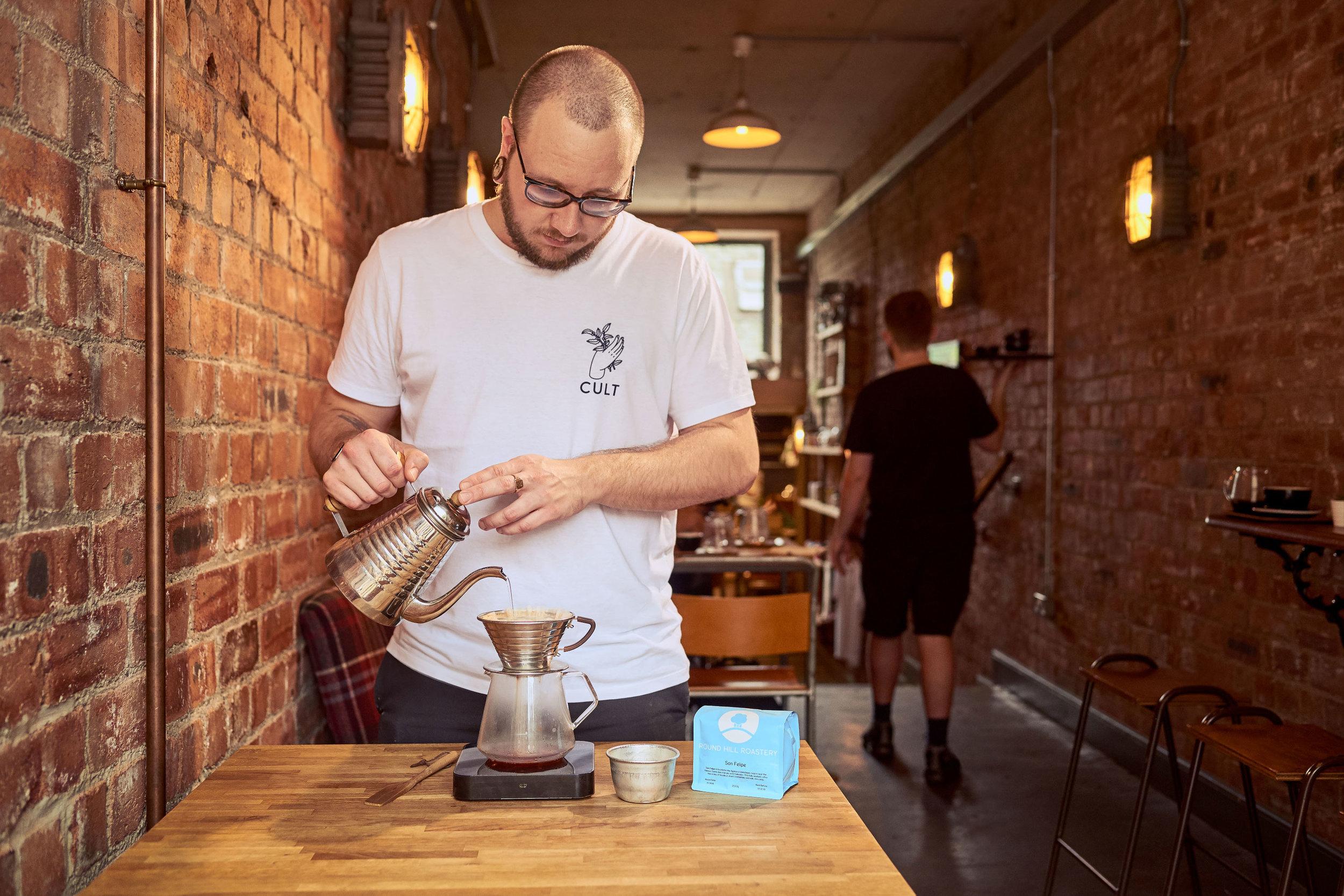Tyrone-Stoddart_Cult-Espresso_03.jpg