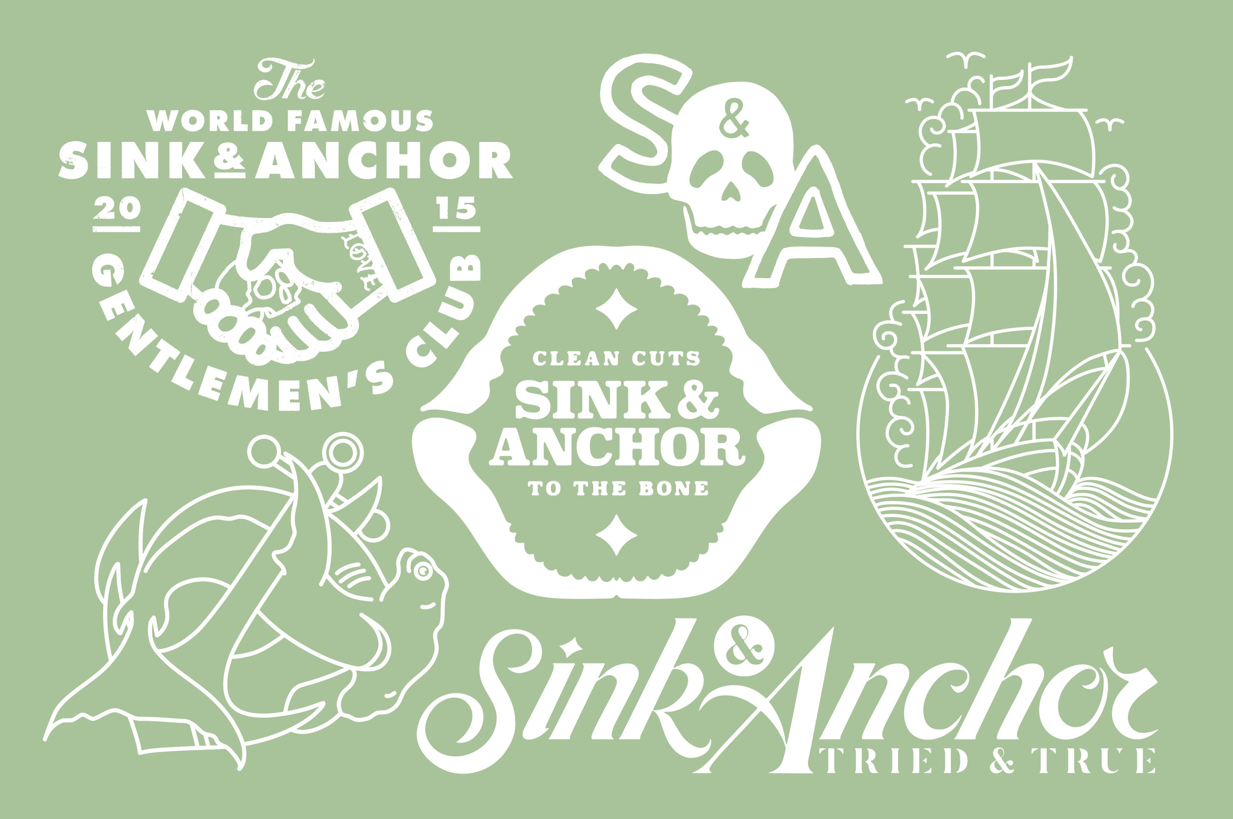 Tyrone-Stoddart_Sink-&-Anchor_03.jpg