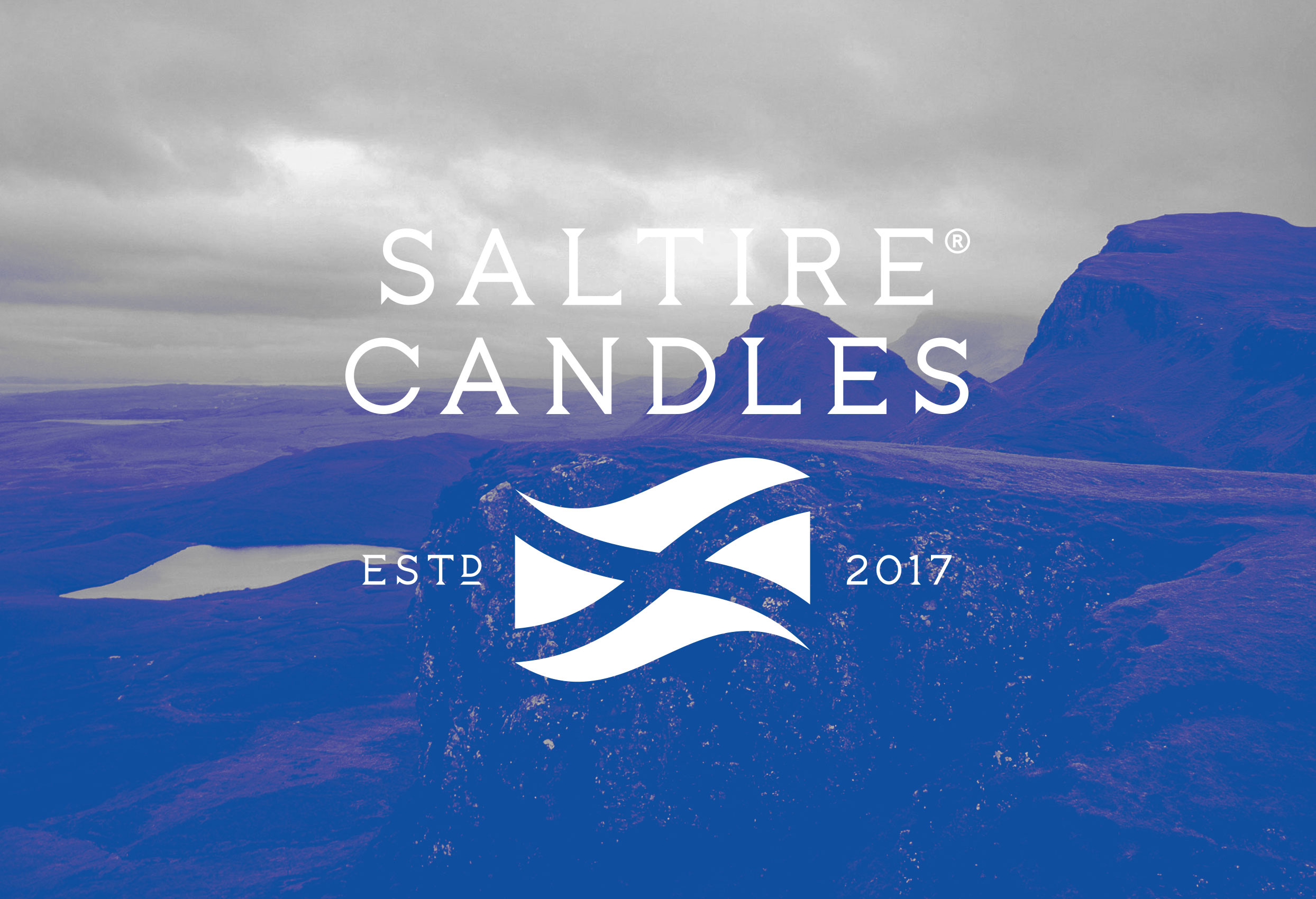 Tyrone-Stoddart_Saltire-Candles_1.jpg