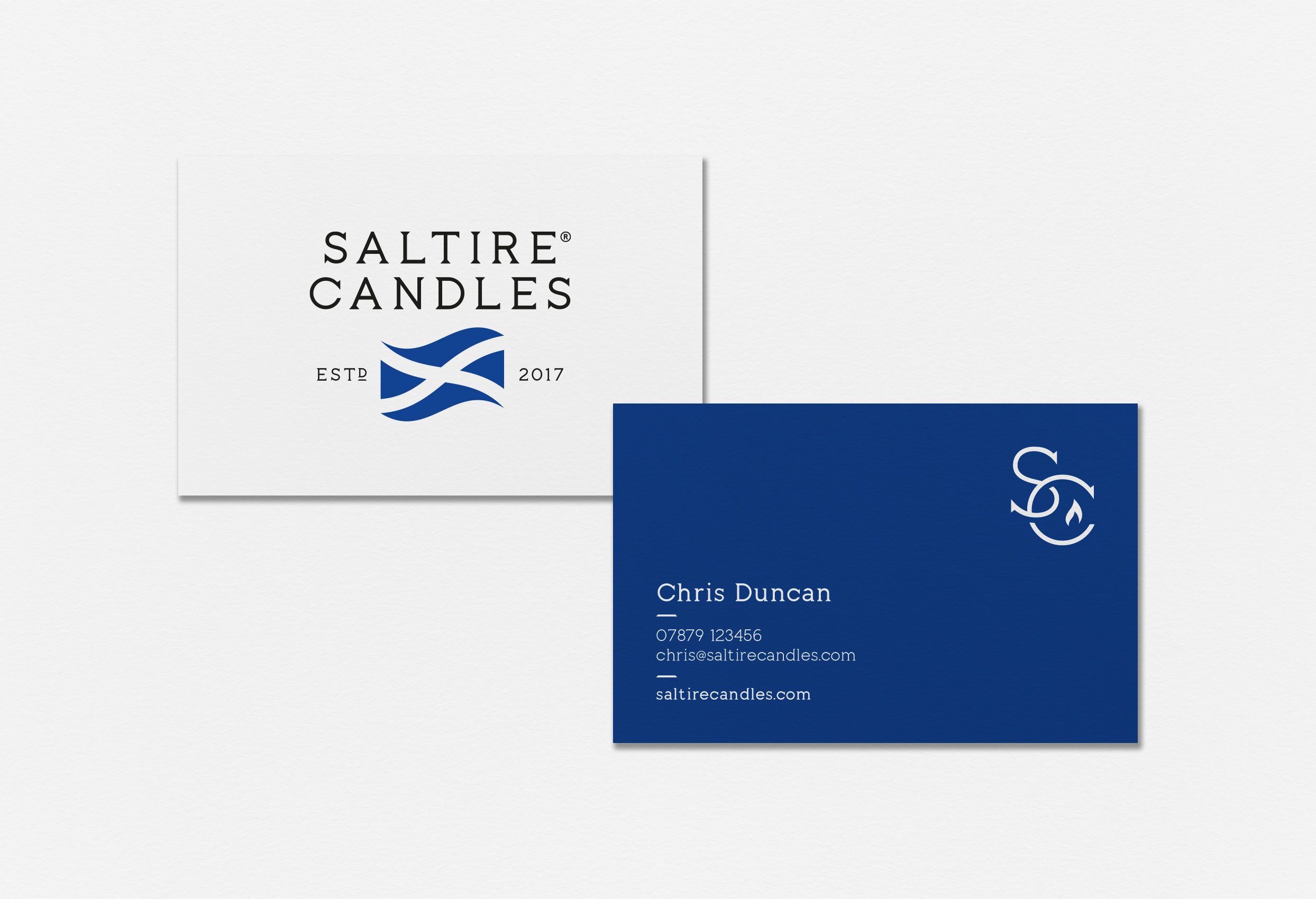 Tyrone-Stoddart_Saltire-Candles_7.jpg