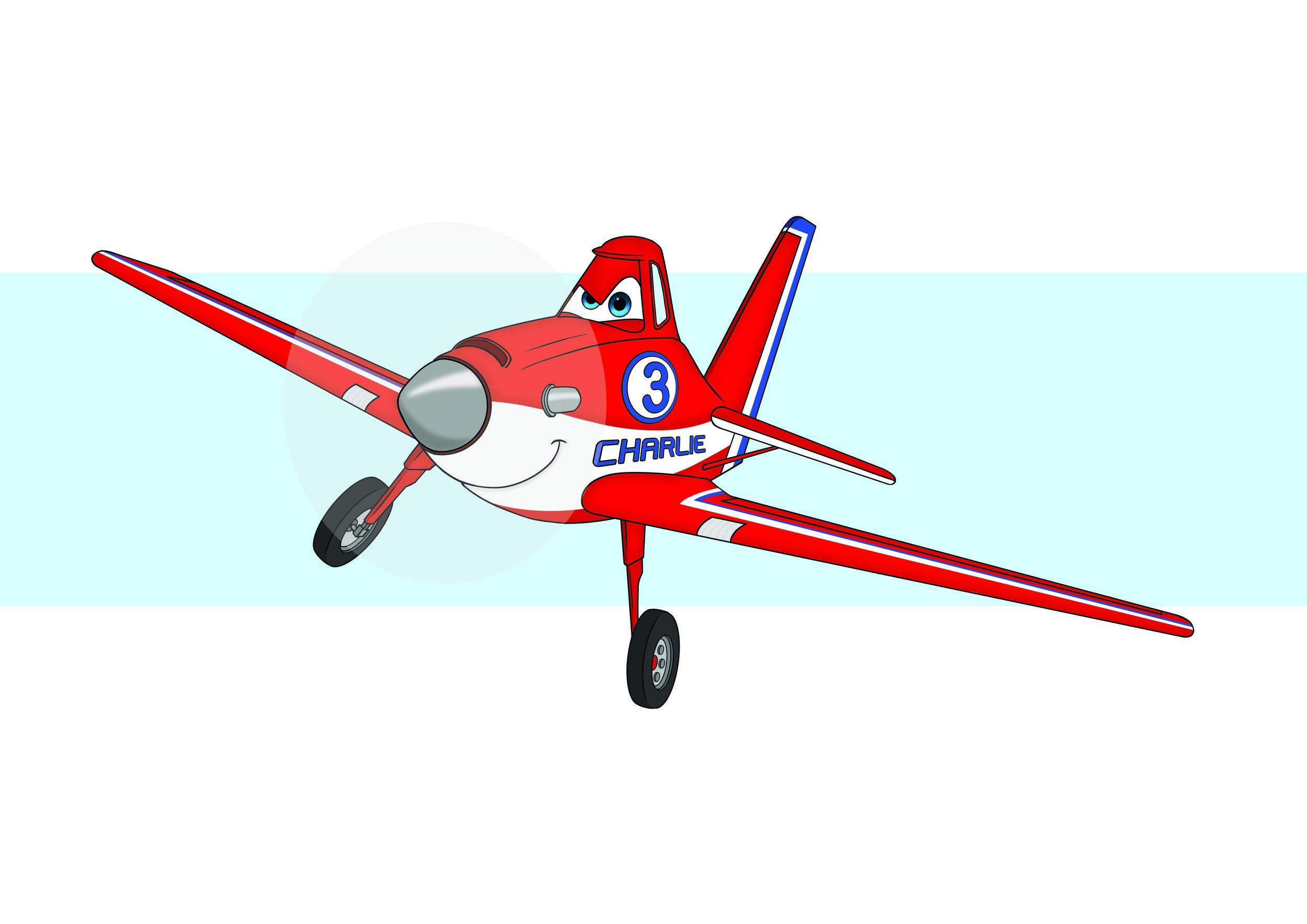 Jodi's Charlie plane.jpg