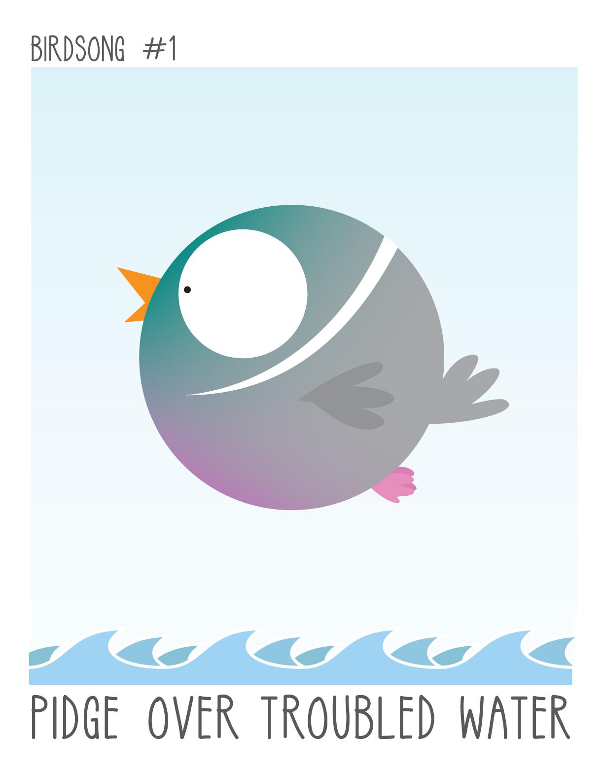 Bird song #1 Pidge.jpg