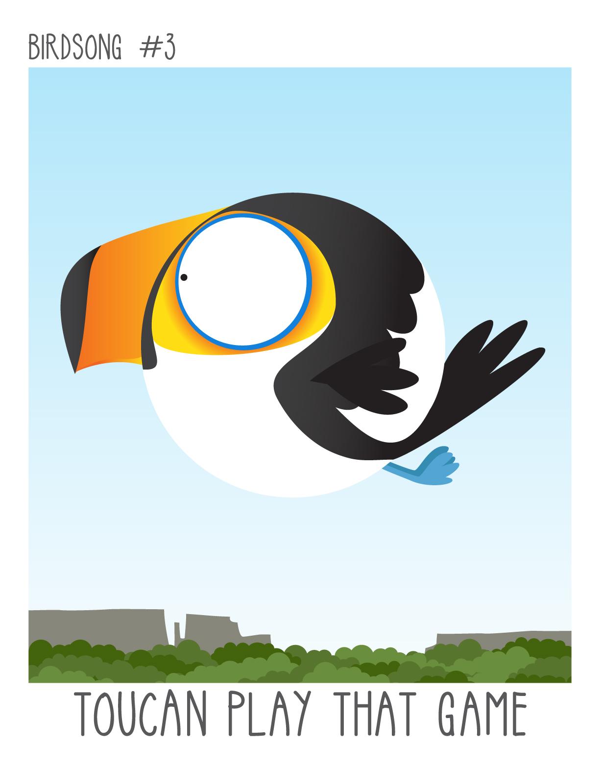 Bird song #3 Toucan.jpg