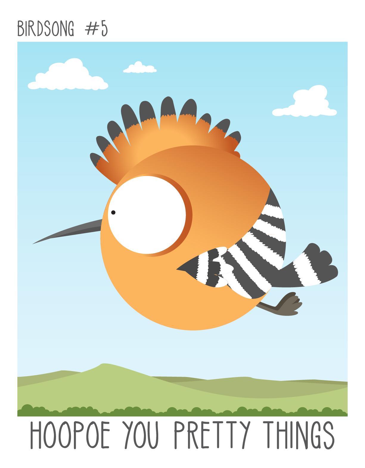 Bird song #5 Hoopoe.jpg