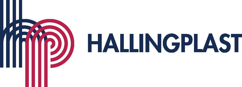 hallingplast-logo.png
