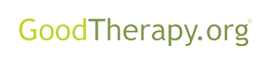 goodtherapy-logo.png