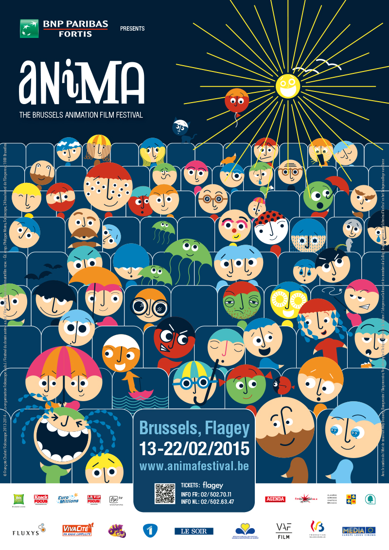 Anima_poster_2015.jpg