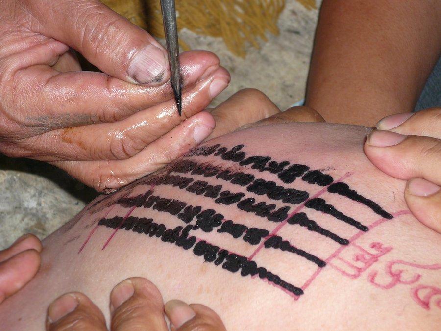 my_thai_tattoo_sak_yant_by_darrenbianco.jpg