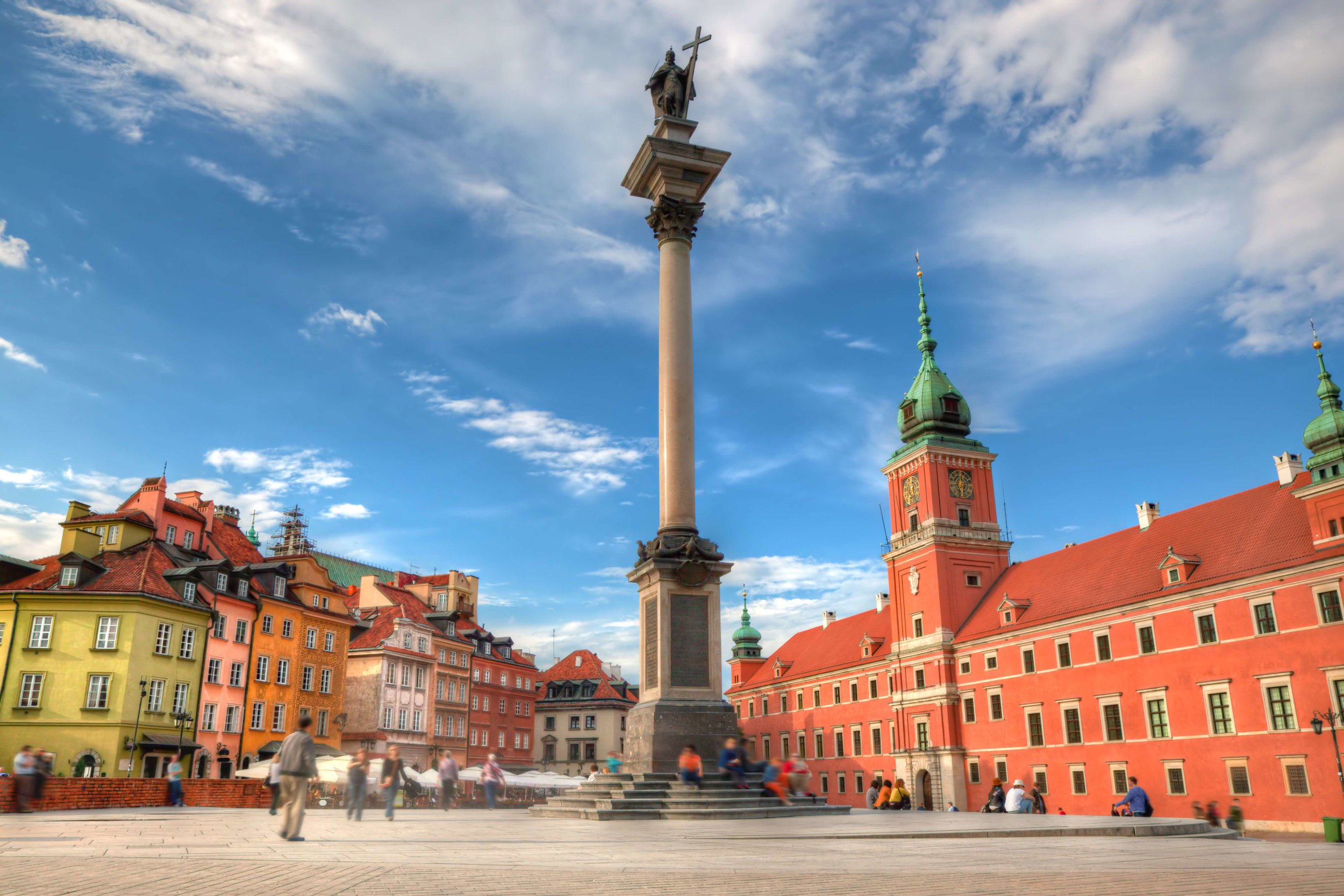 Old-town-warsaw.jpg