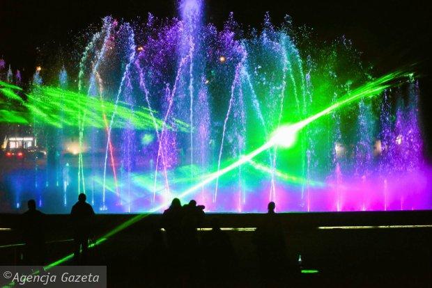 z19994961Q,Multimedialny-Park-Fontann-w-Warszawie--Probny-pok.jpg