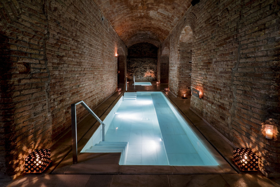 Aire_AncientBaths_BCN05.jpg