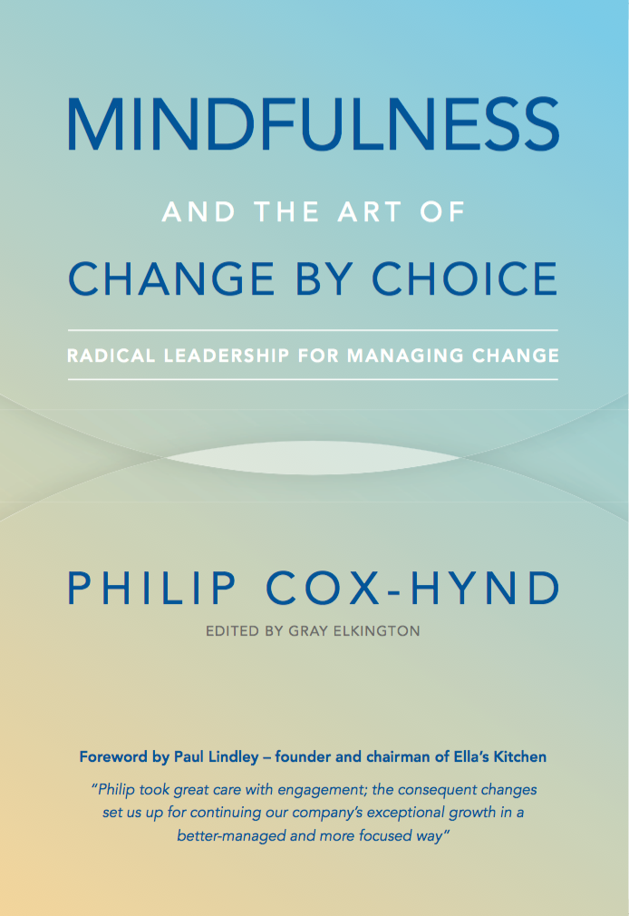 Mindfulness and the Art of Change by Choice.png