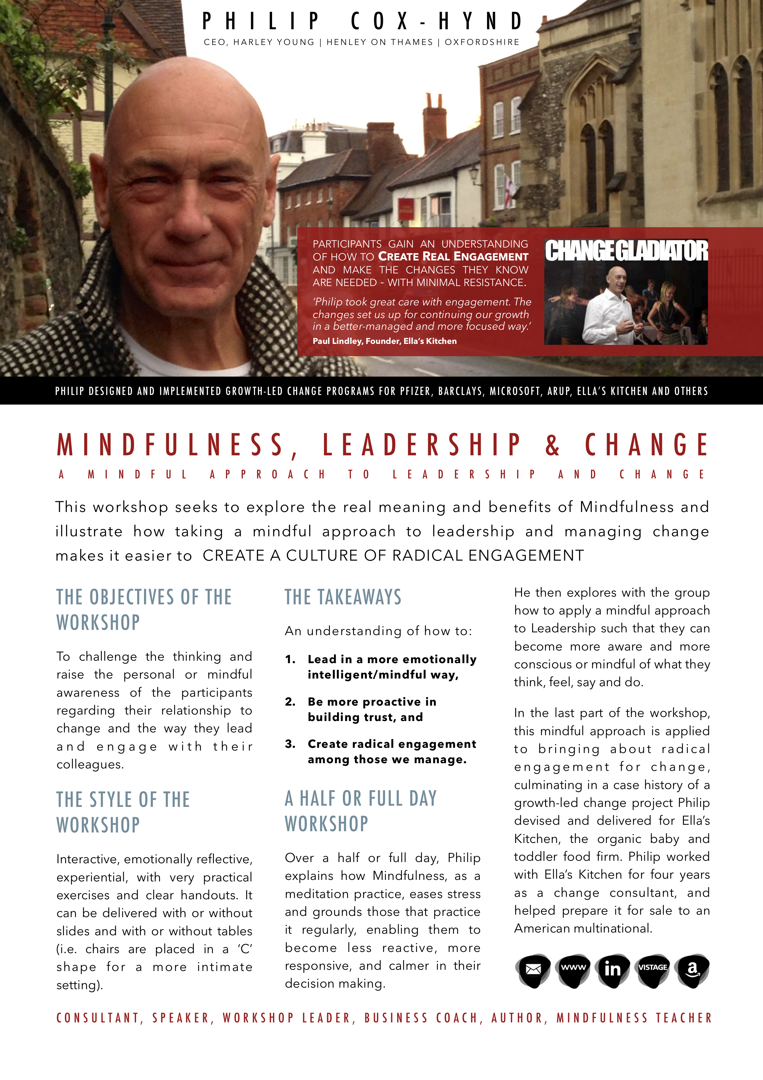 Mindfulness, Leadership & Change.png