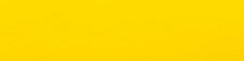 65547928-abstract-gold-background-yellow-color-light-corner-spotlight-faint-orange-vintage-grunge-background-.jpg