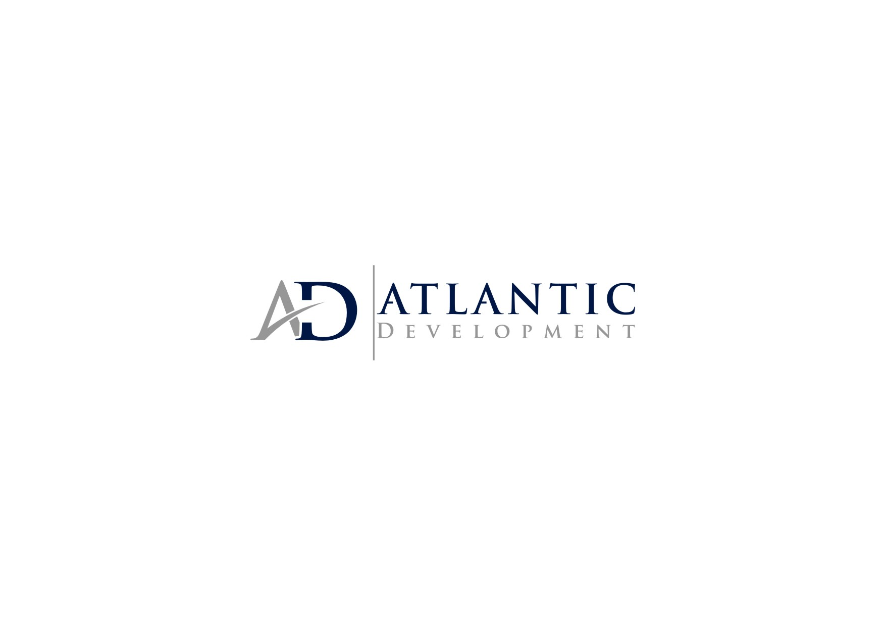 Atlantic Development 2.jpg
