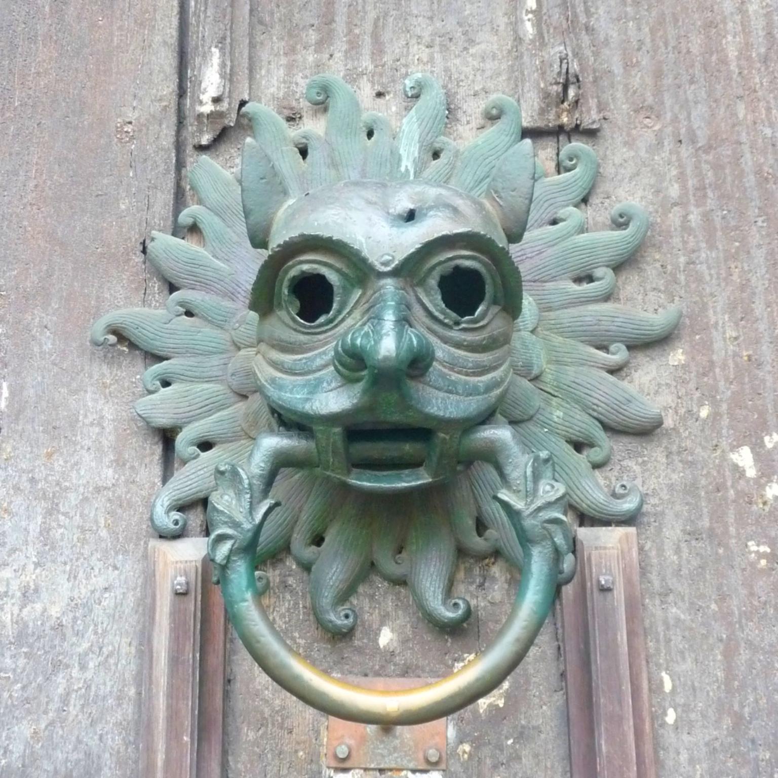 Door knocker.jpg